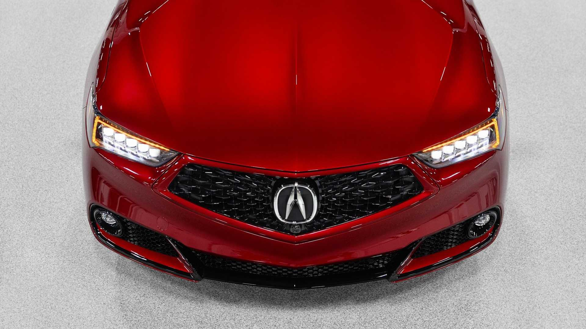 2020-acura-tlx-pmc-edition (4).jpg