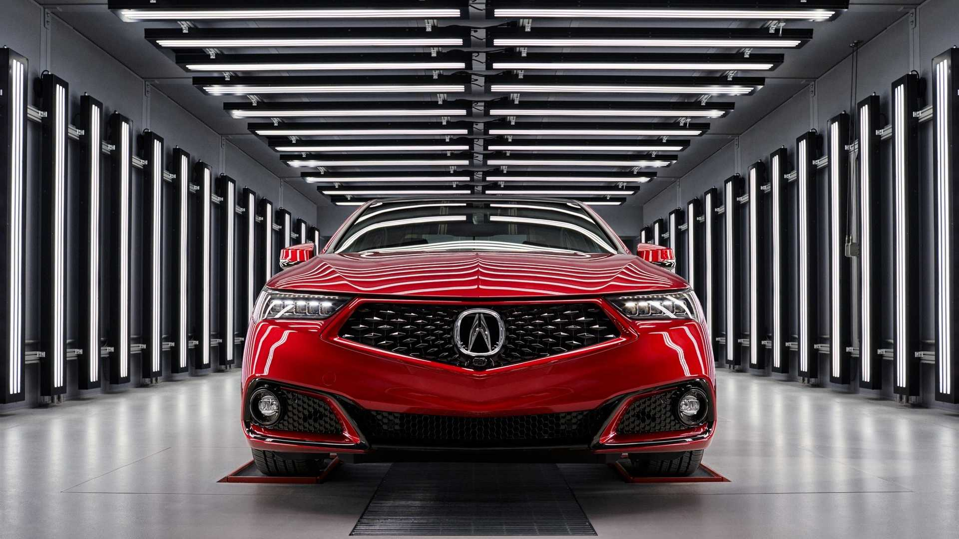 2020-acura-tlx-pmc-edition.jpg