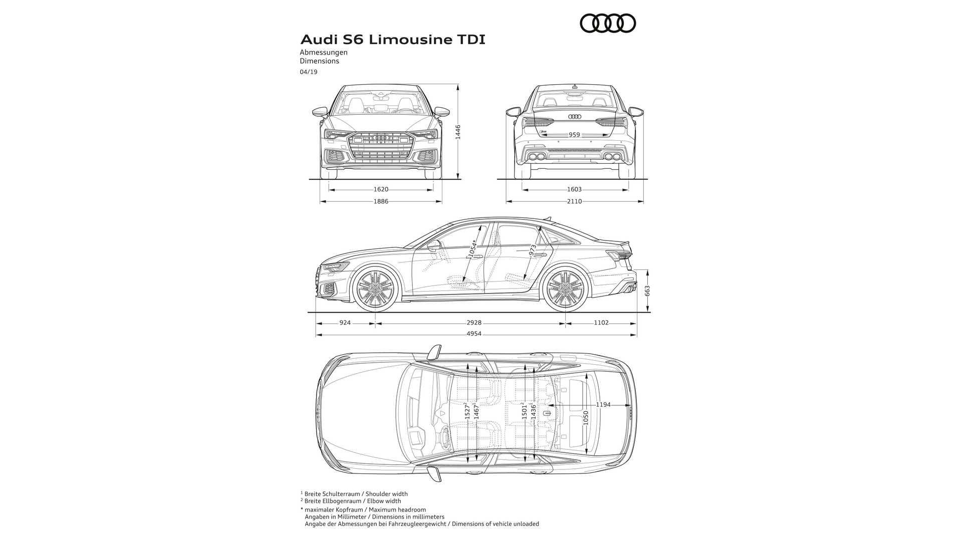 2020-audi-s6-sedan-tdi (13).jpg