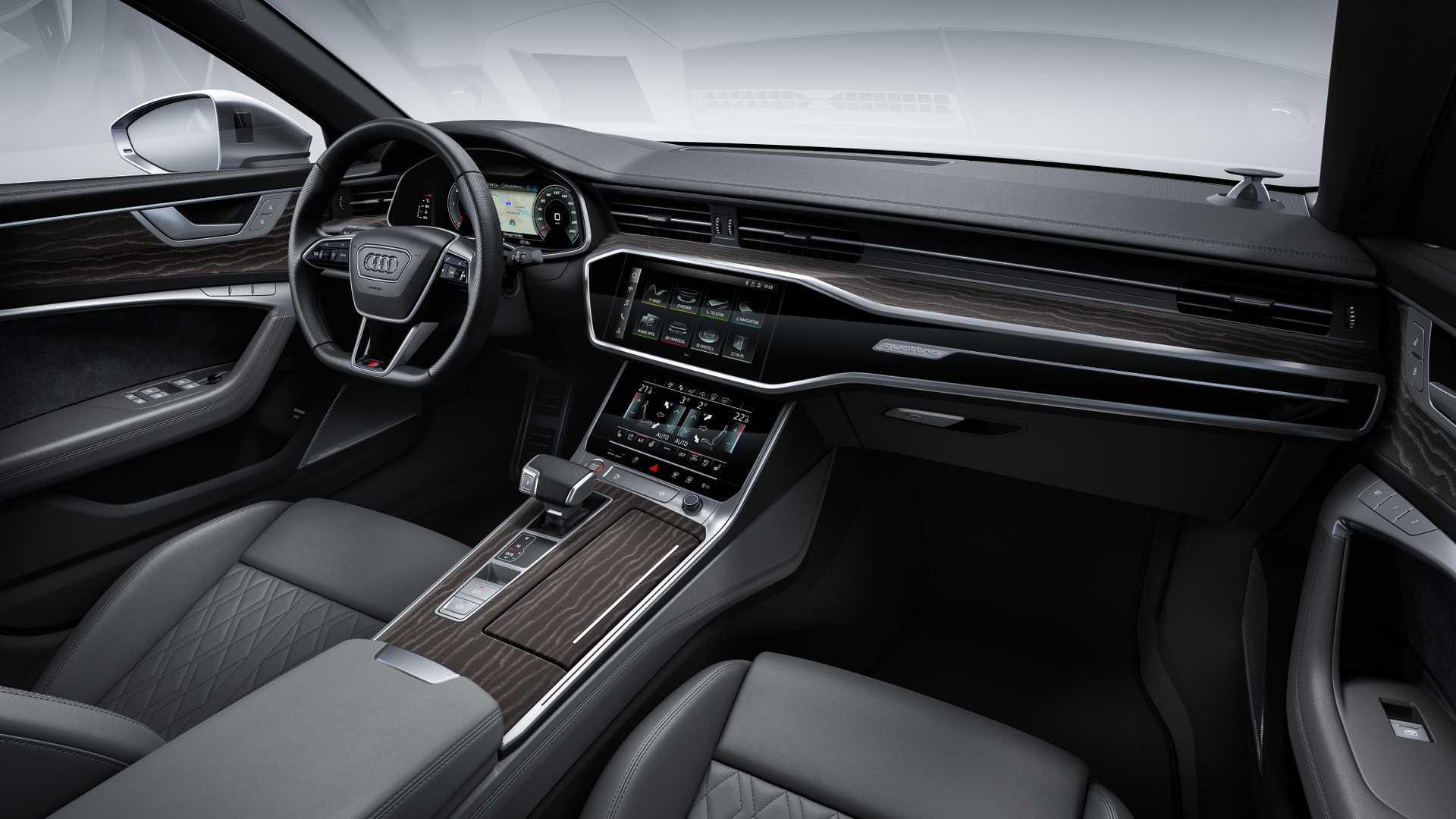 2020-audi-s6-sedan-tdi (8).jpg
