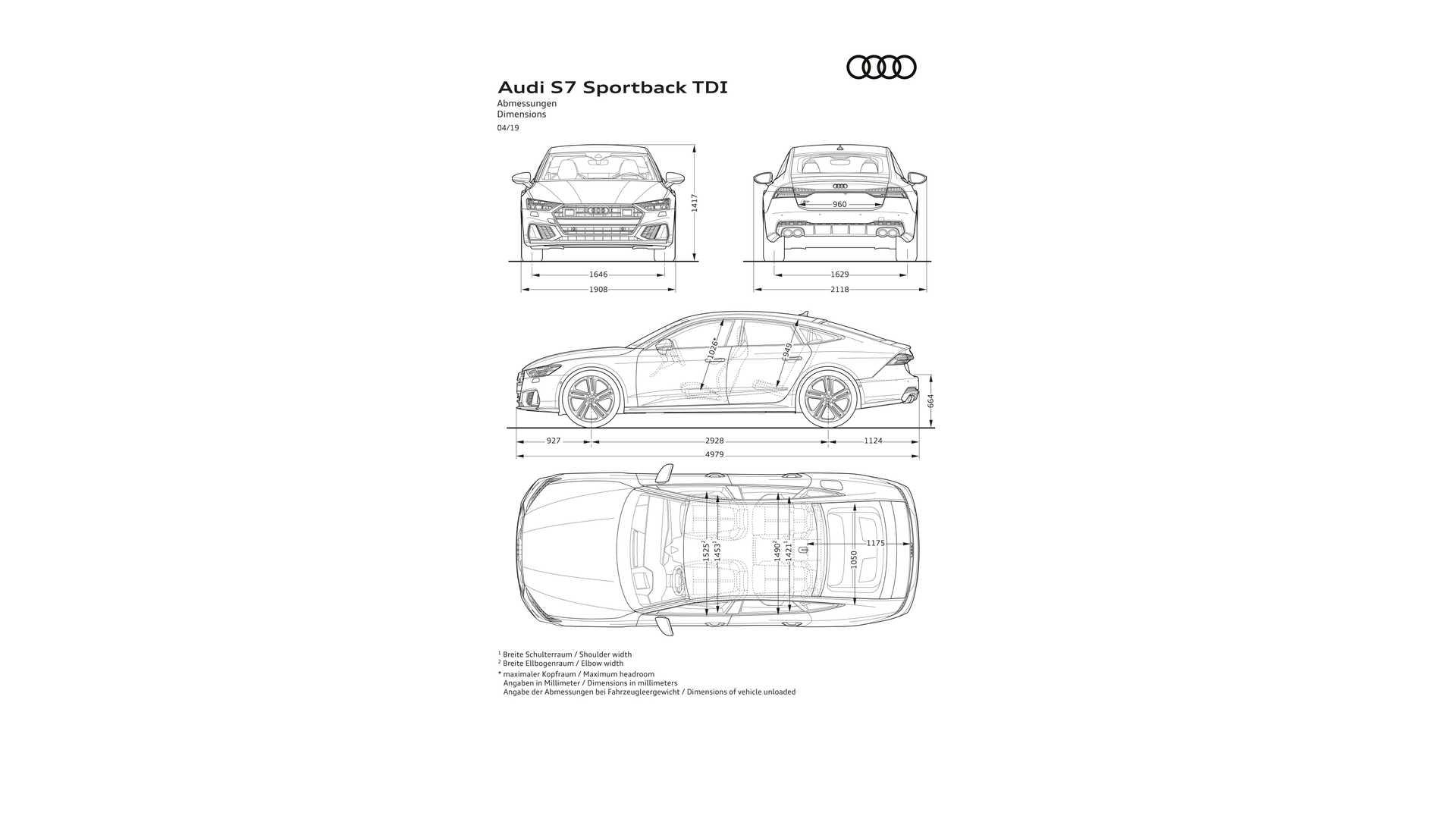 2020-audi-s7-sportback-tdi (14).jpg