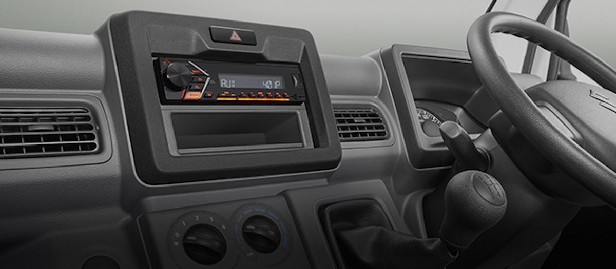 interior-headunit.jpg