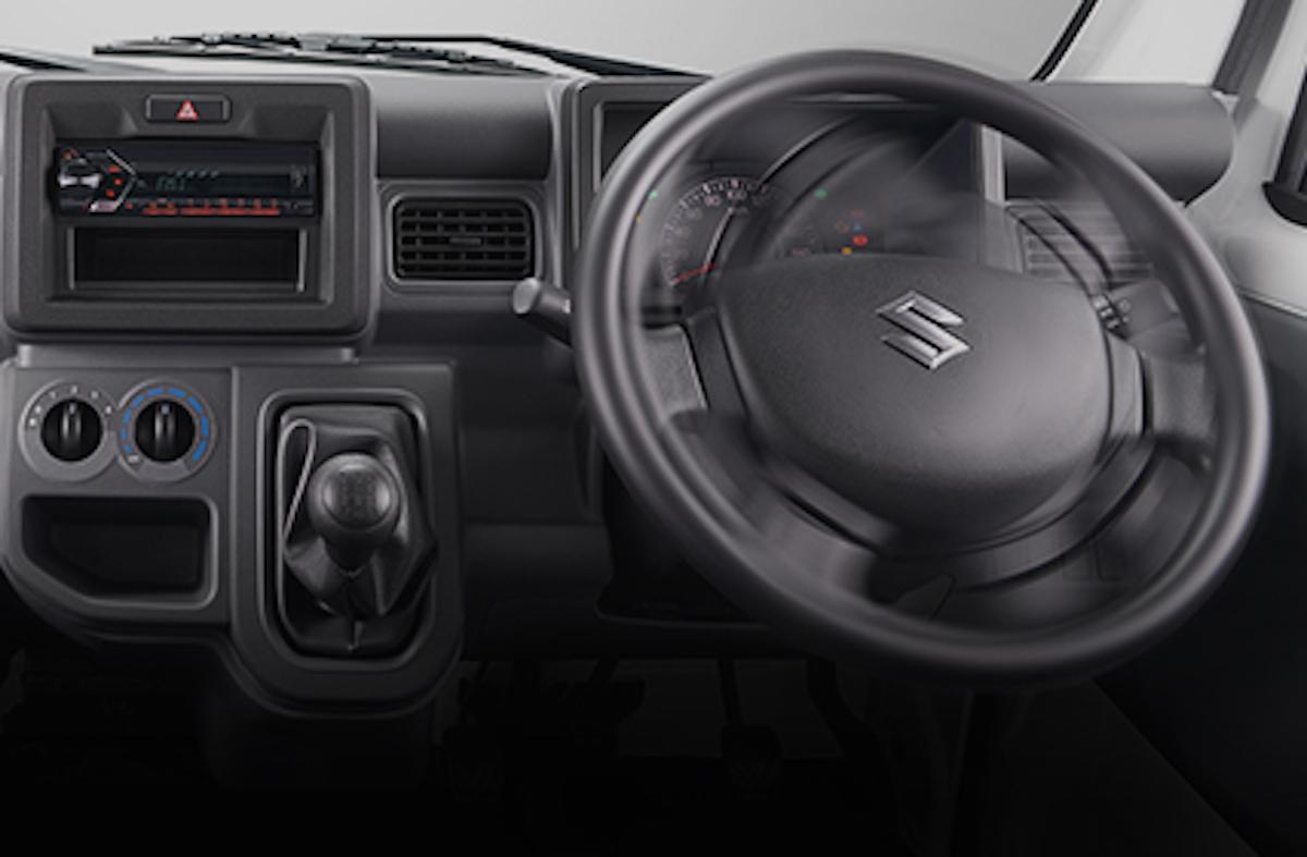 interior-steer.jpg