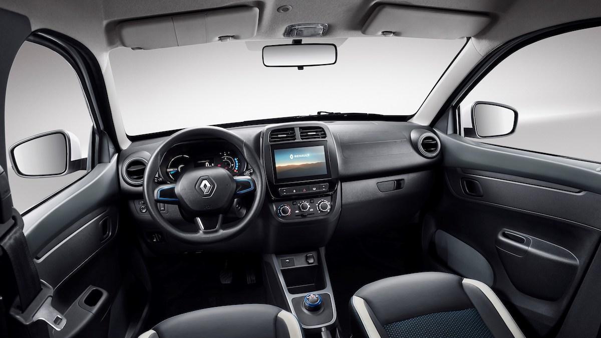 21224287_2019_-_Renault_CITY_K-ZE.jpg