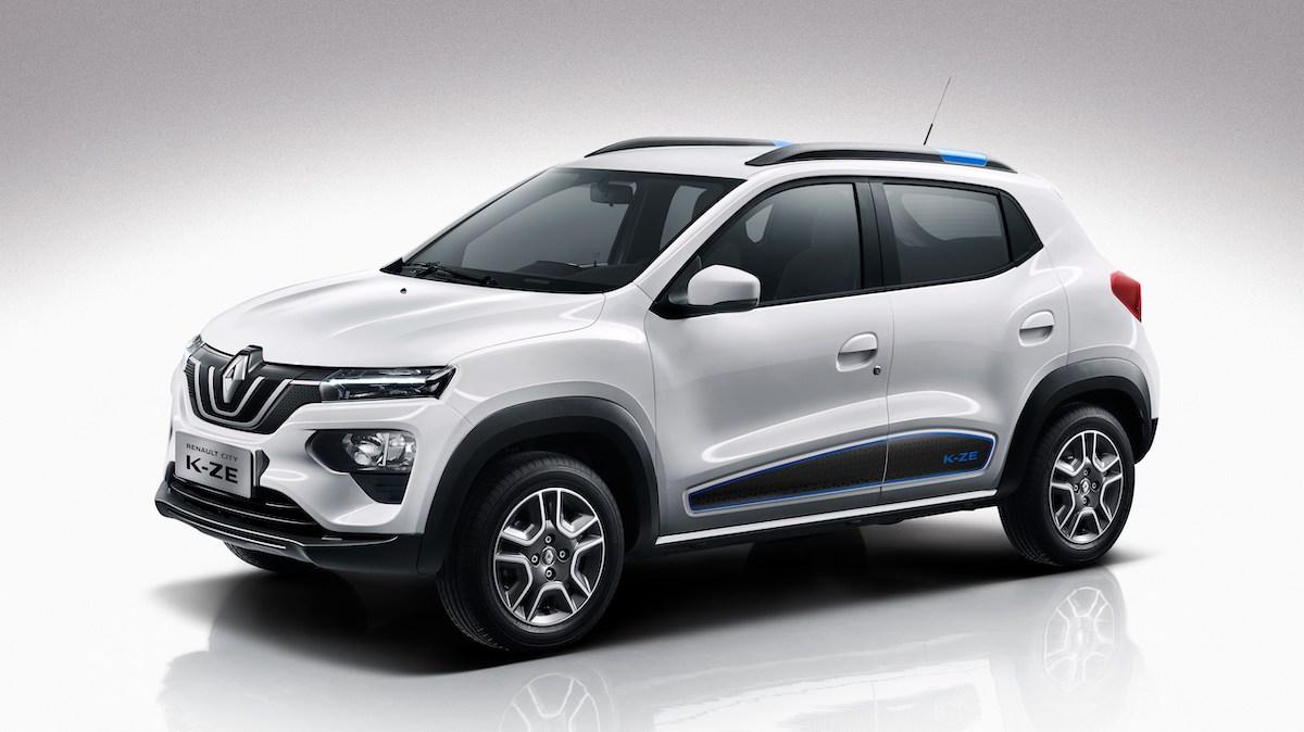 21224293_2019_-_Renault_CITY_K-ZE.jpg