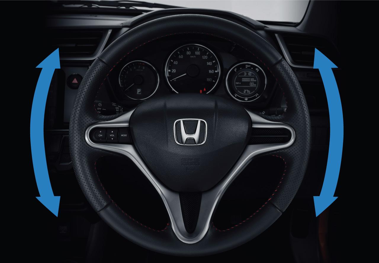 入門三排七人座不再陽春,honda br-v 小改款全面提升質感、印尼發表! - carstuff 人車事