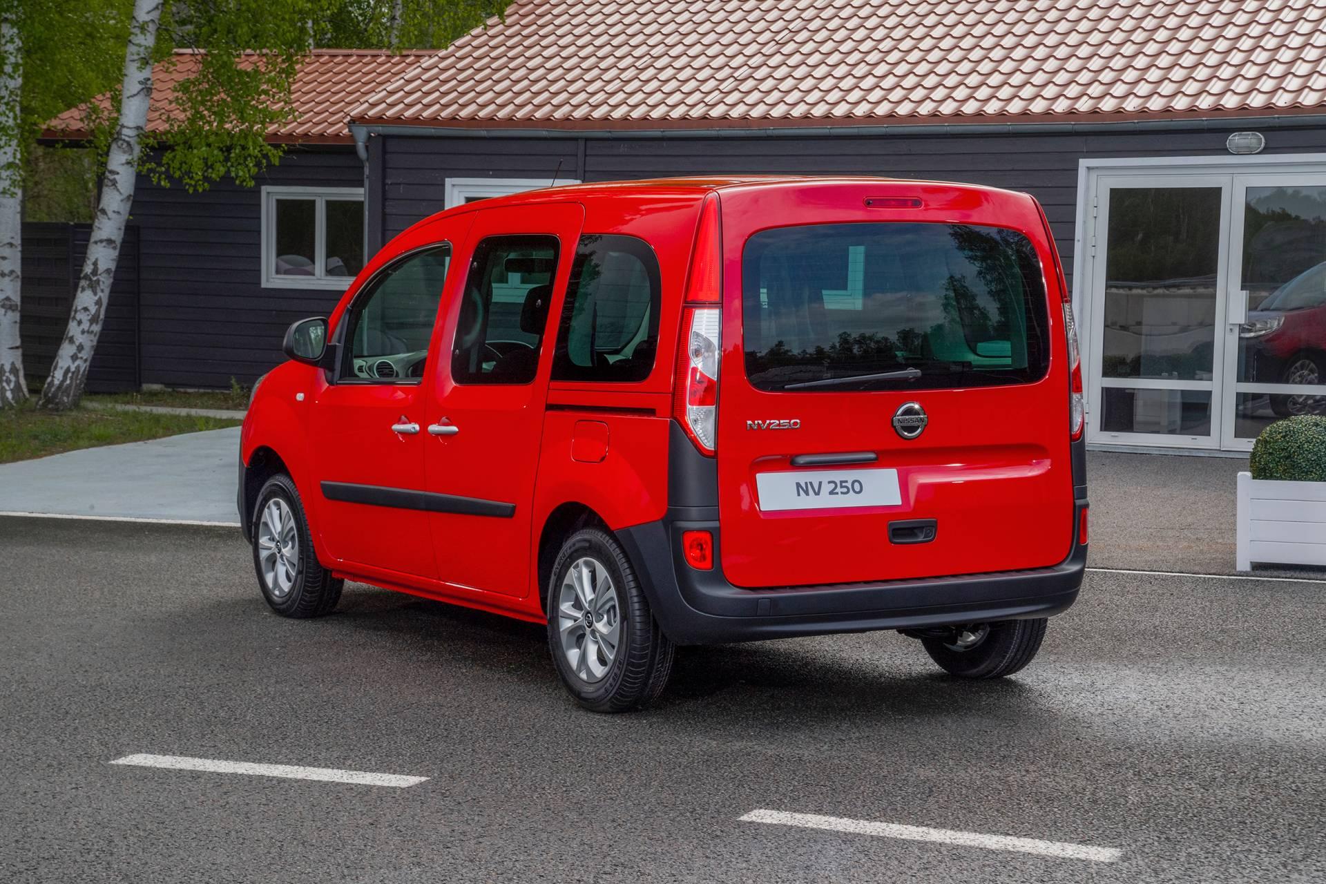 331d8a82-nissan-nv250-m1-passenger-van-15.jpg
