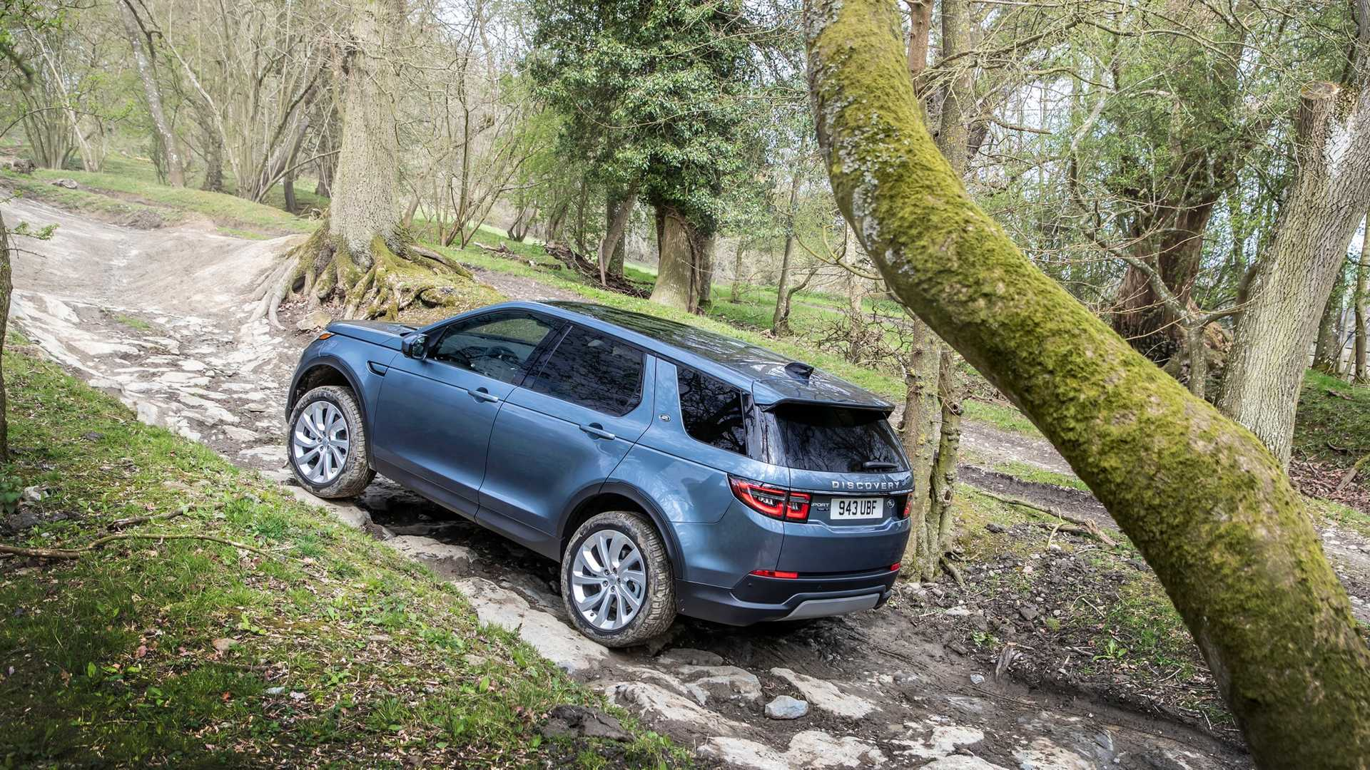 2020-land-rover-discovery-sport (22).jpg