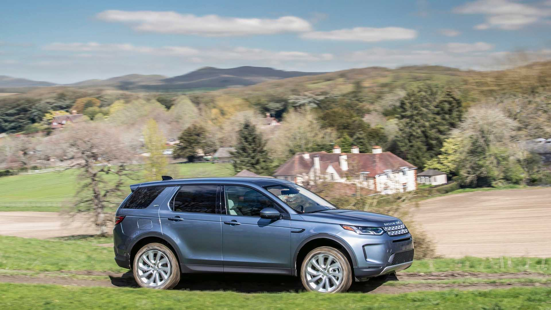 2020-land-rover-discovery-sport (24).jpg
