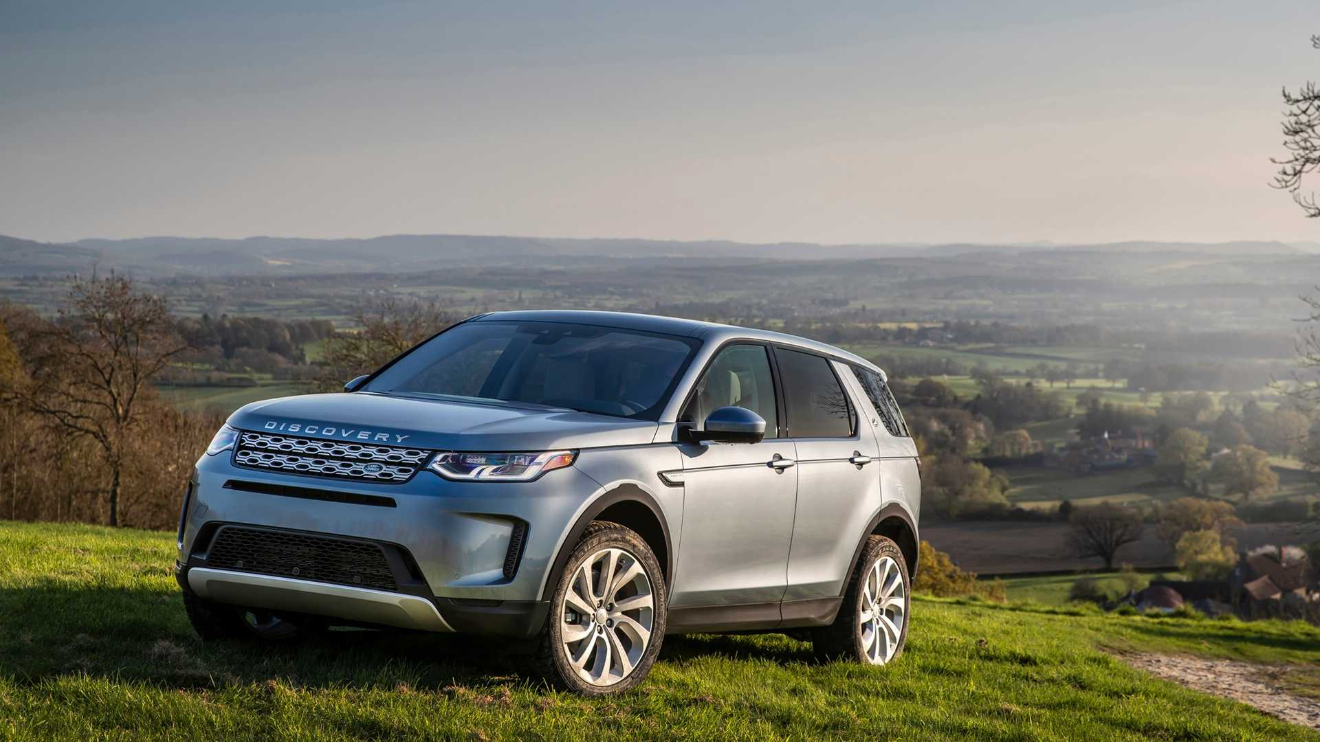 2020-land-rover-discovery-sport (25).jpg