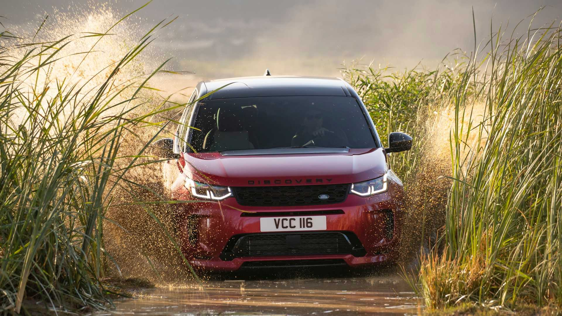 2020-land-rover-discovery-sport (27).jpg