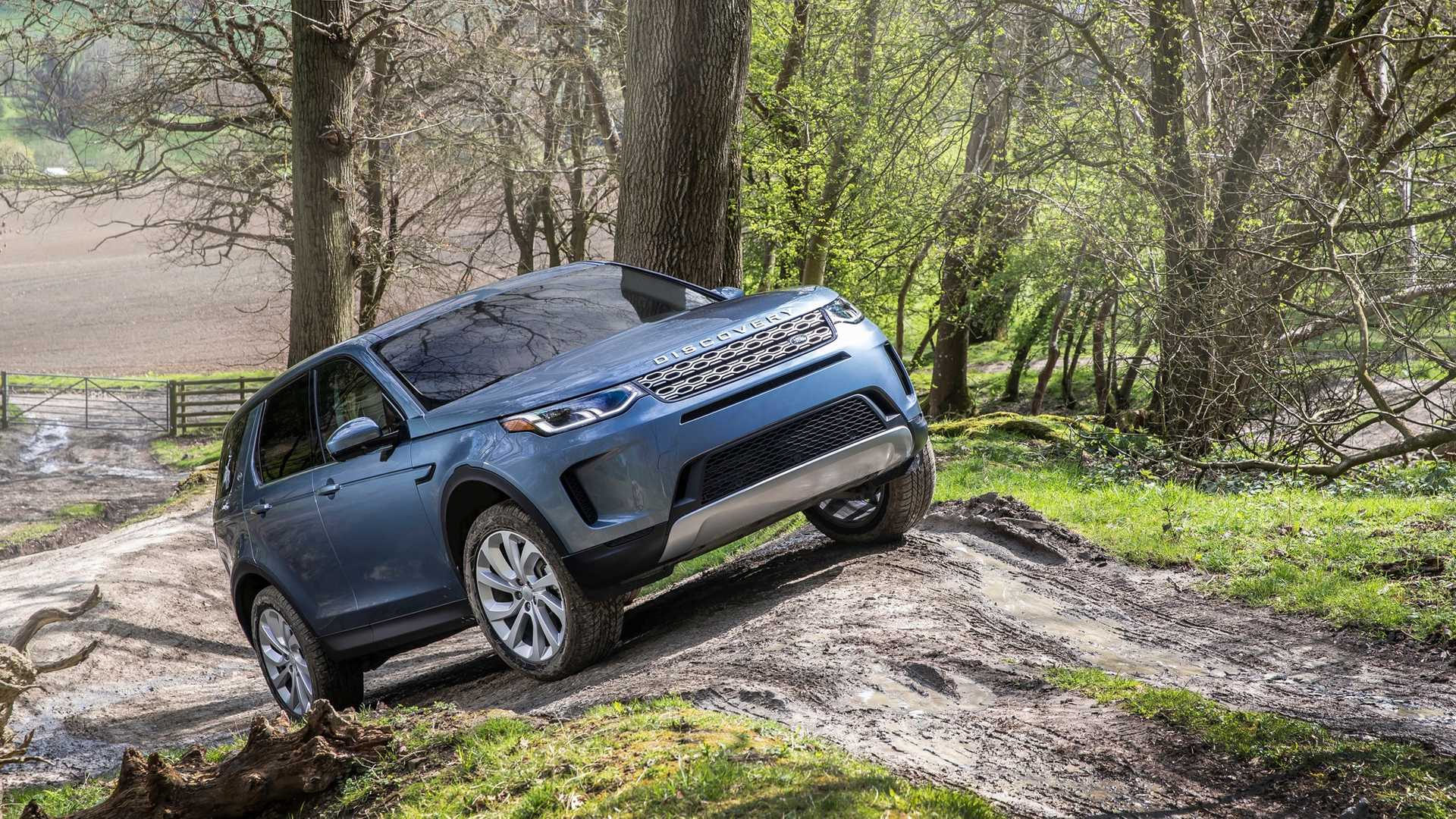 2020-land-rover-discovery-sport (3).jpg