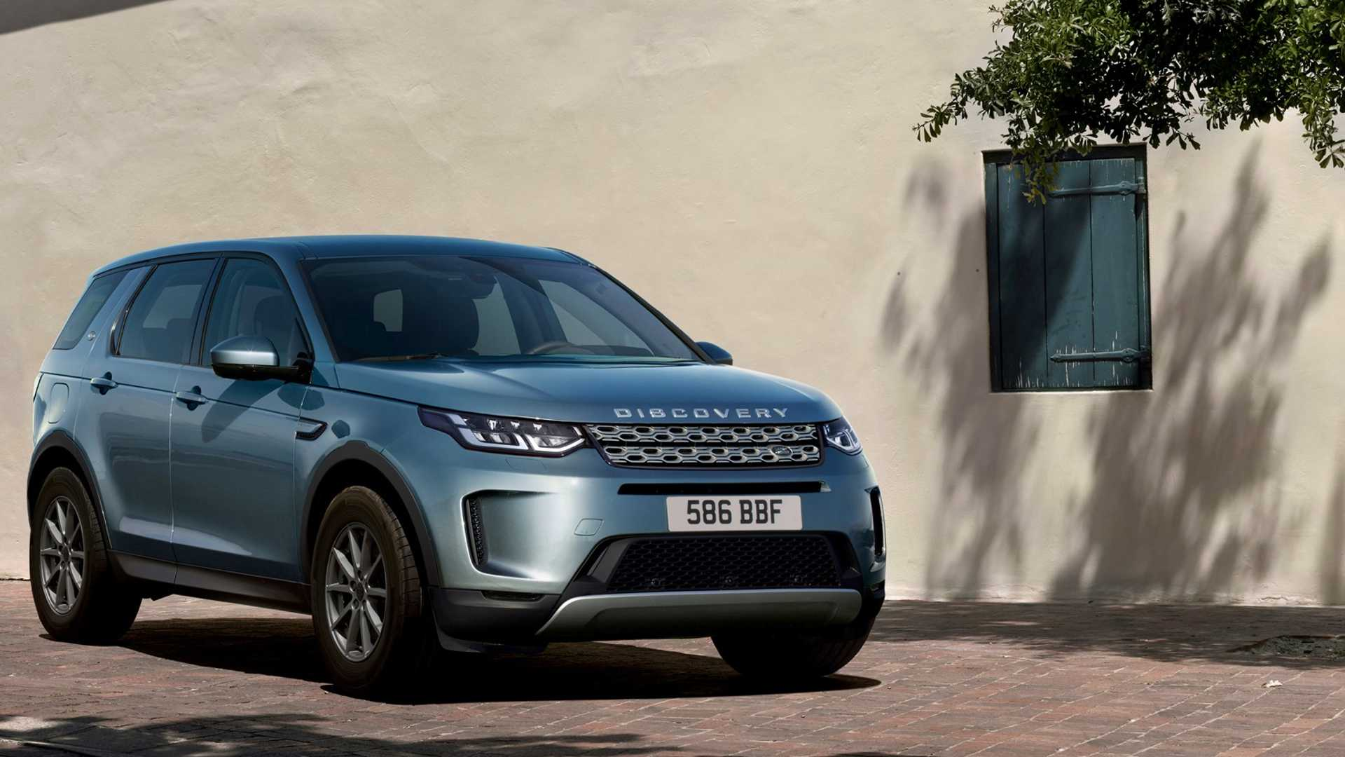 2020-land-rover-discovery-sport (31).jpg