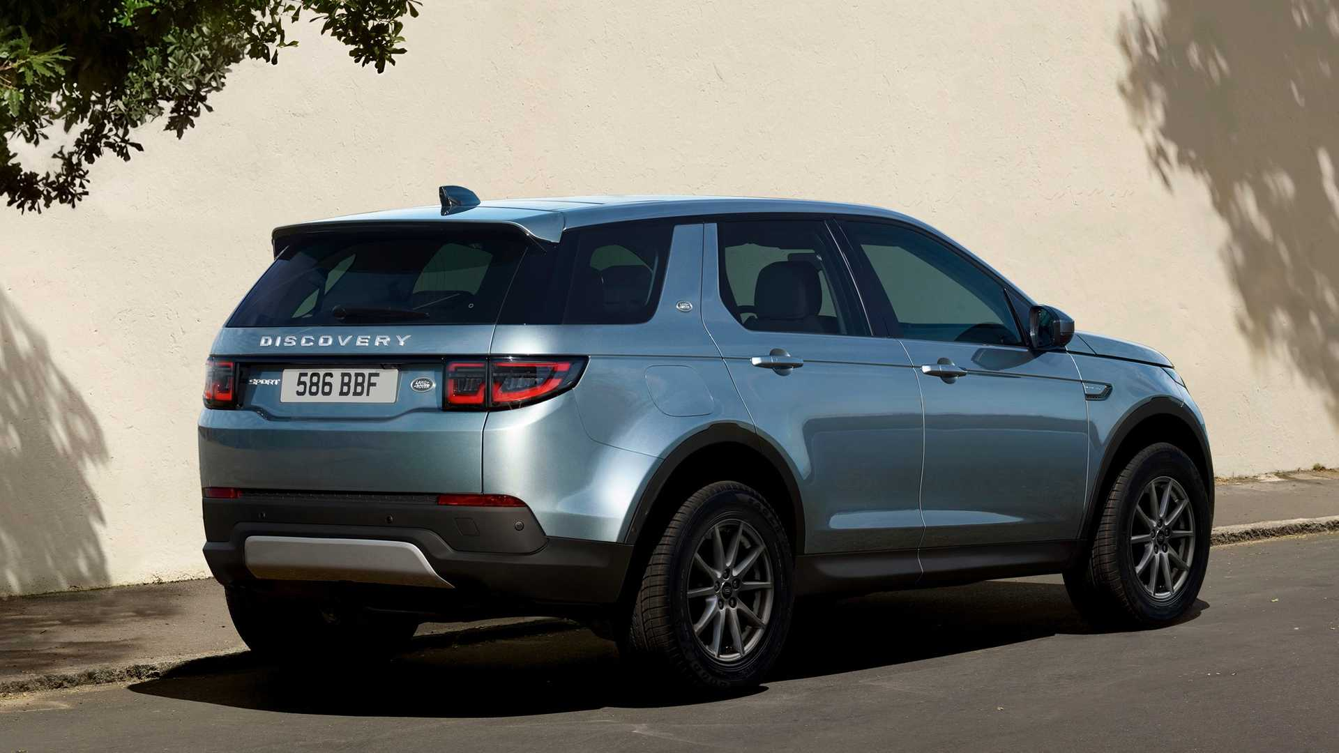2020-land-rover-discovery-sport (32).jpg