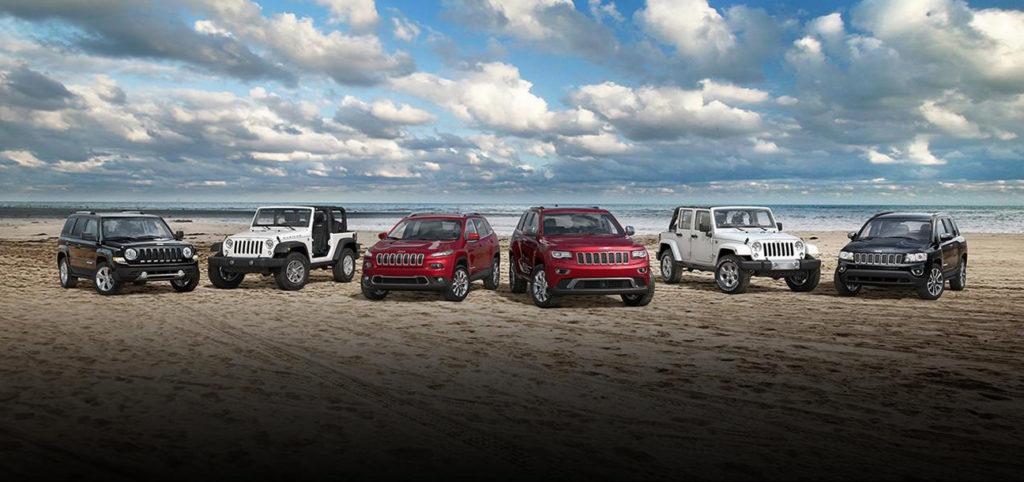 2017-Jeep-lineup-1024x482.jpg