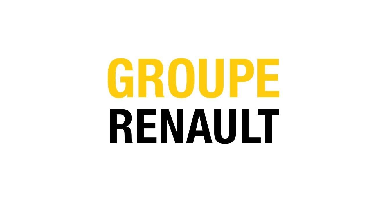 21194678_Groupe_Renault_Logo.jpg