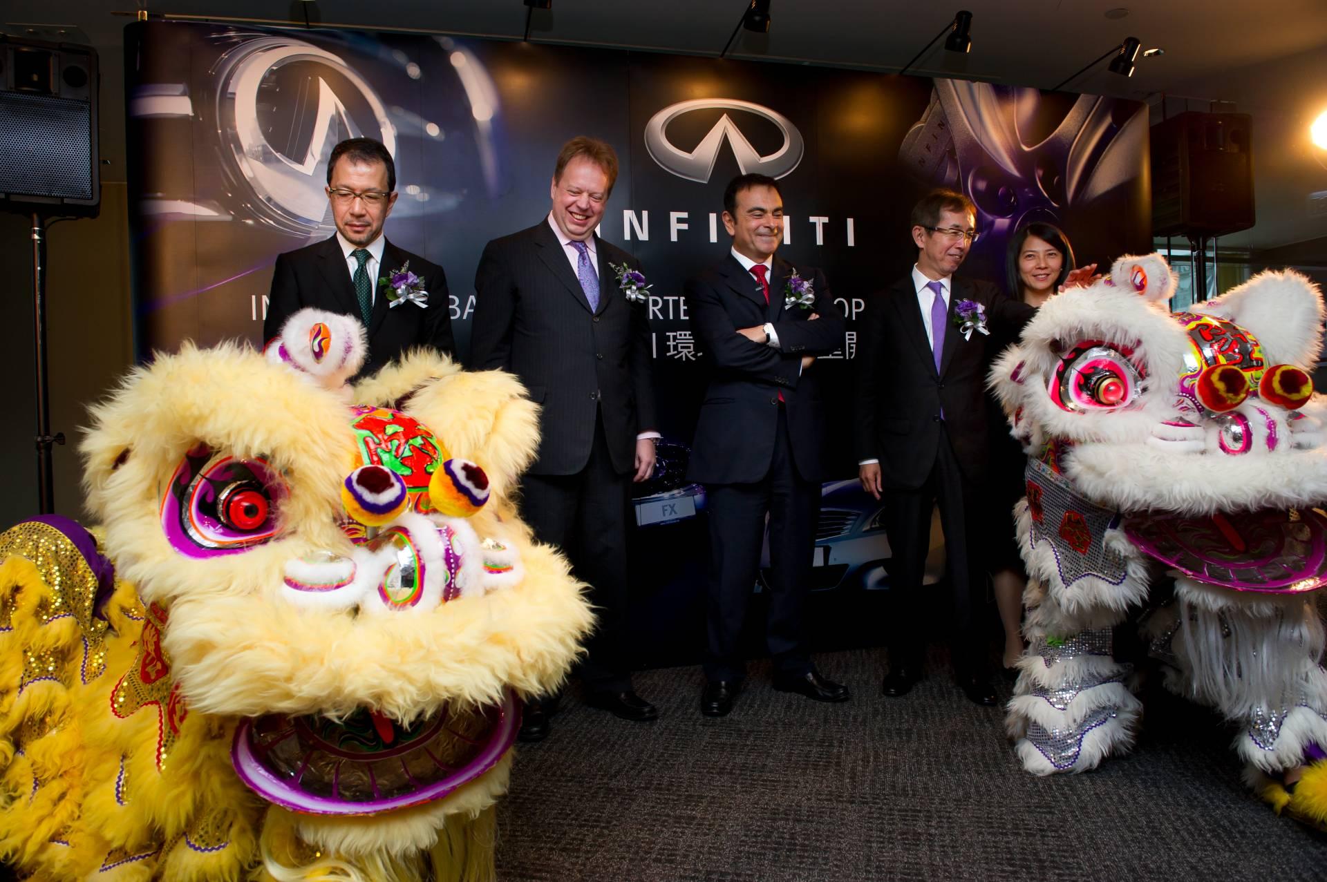 3c823e85-infiniti-hong-kong-global-hq-opening-in-2012.jpg