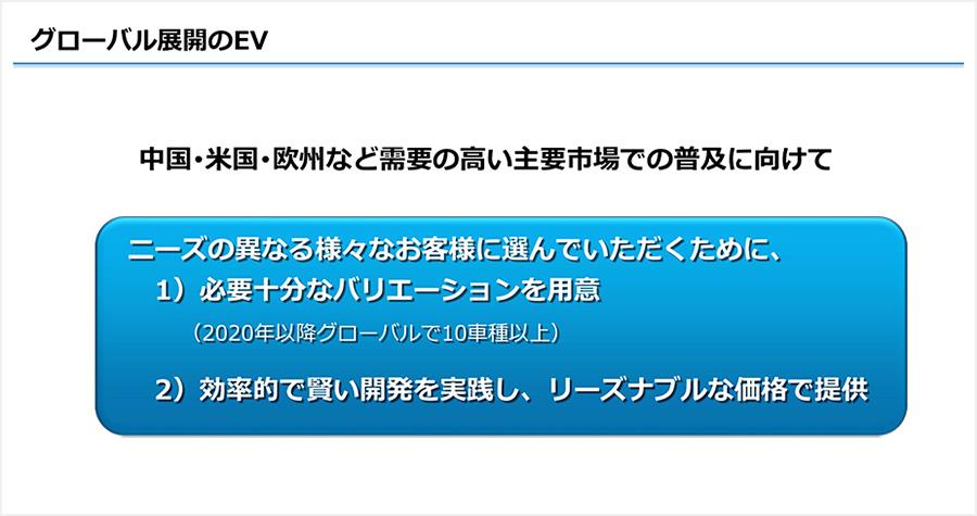 ev_024_jp.jpg