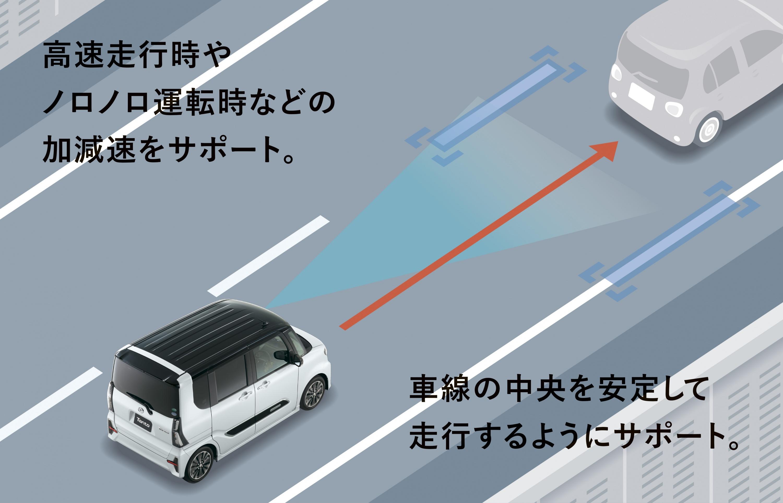 technology_190606021.jpg