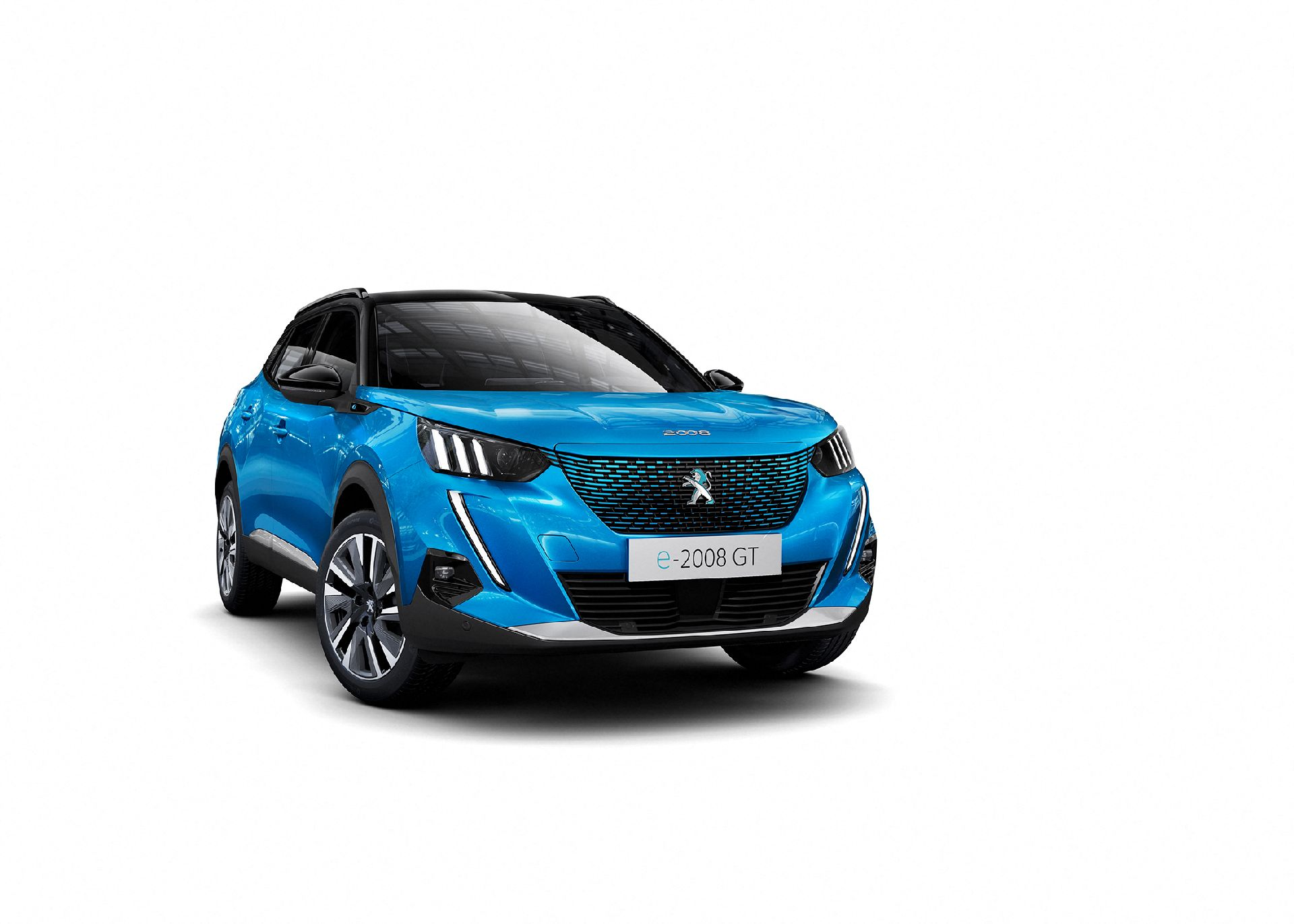 Peugeot-2008-14.jpg