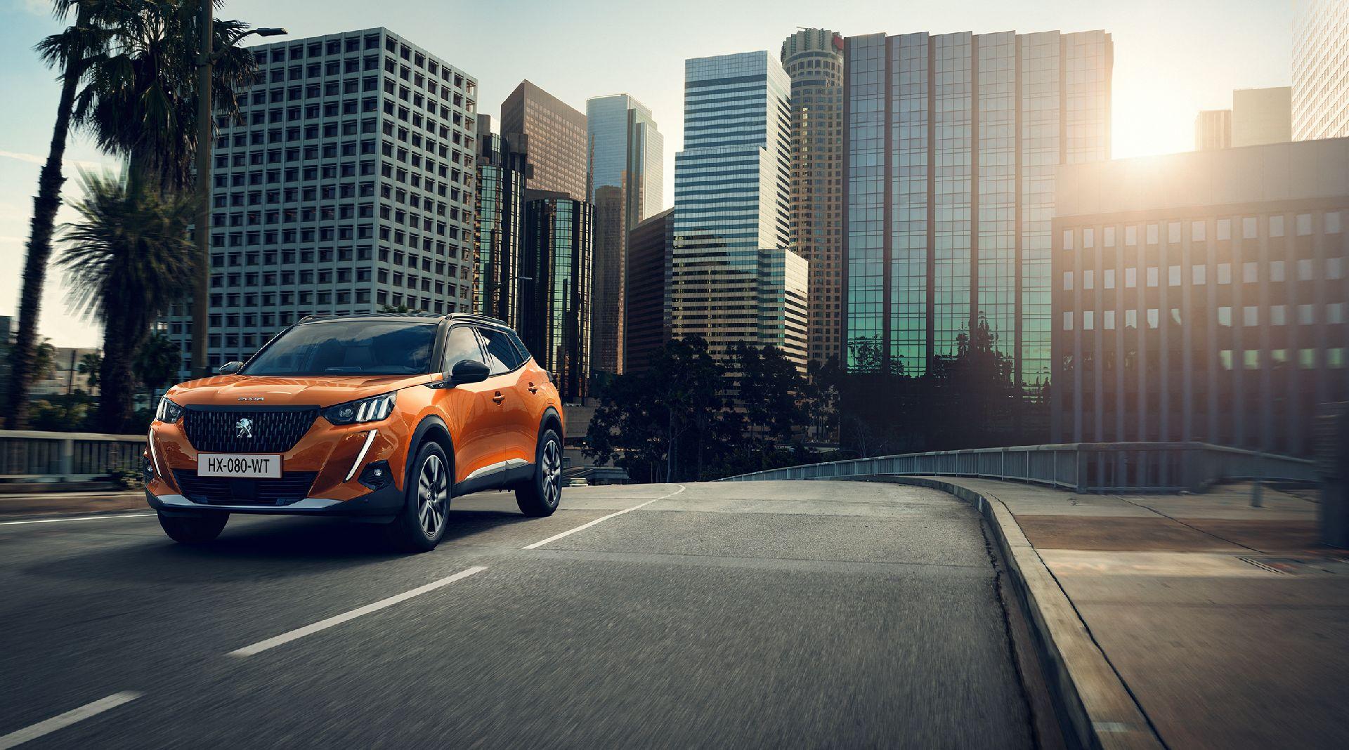 Peugeot-2008-7.jpg