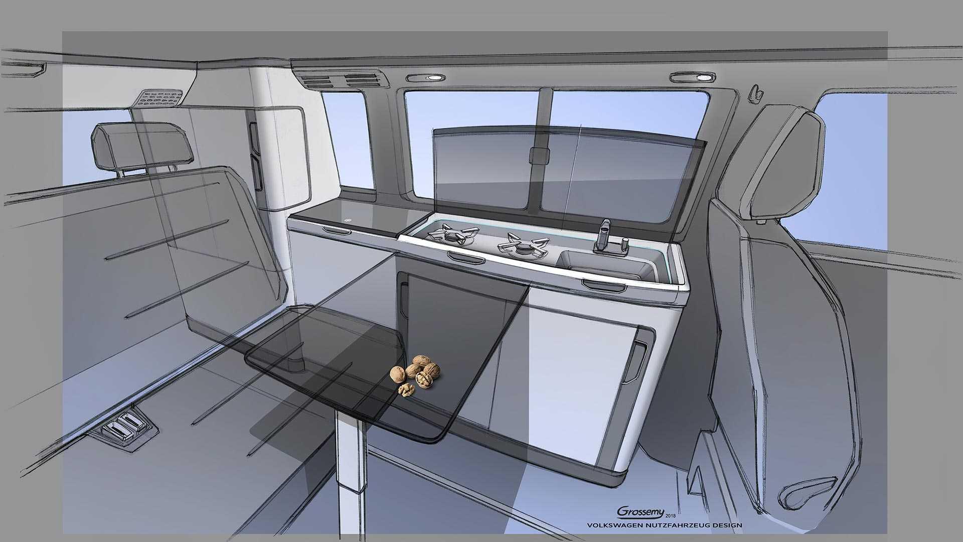 volkswagen-transporter-california-6-1-teaser (1).jpg