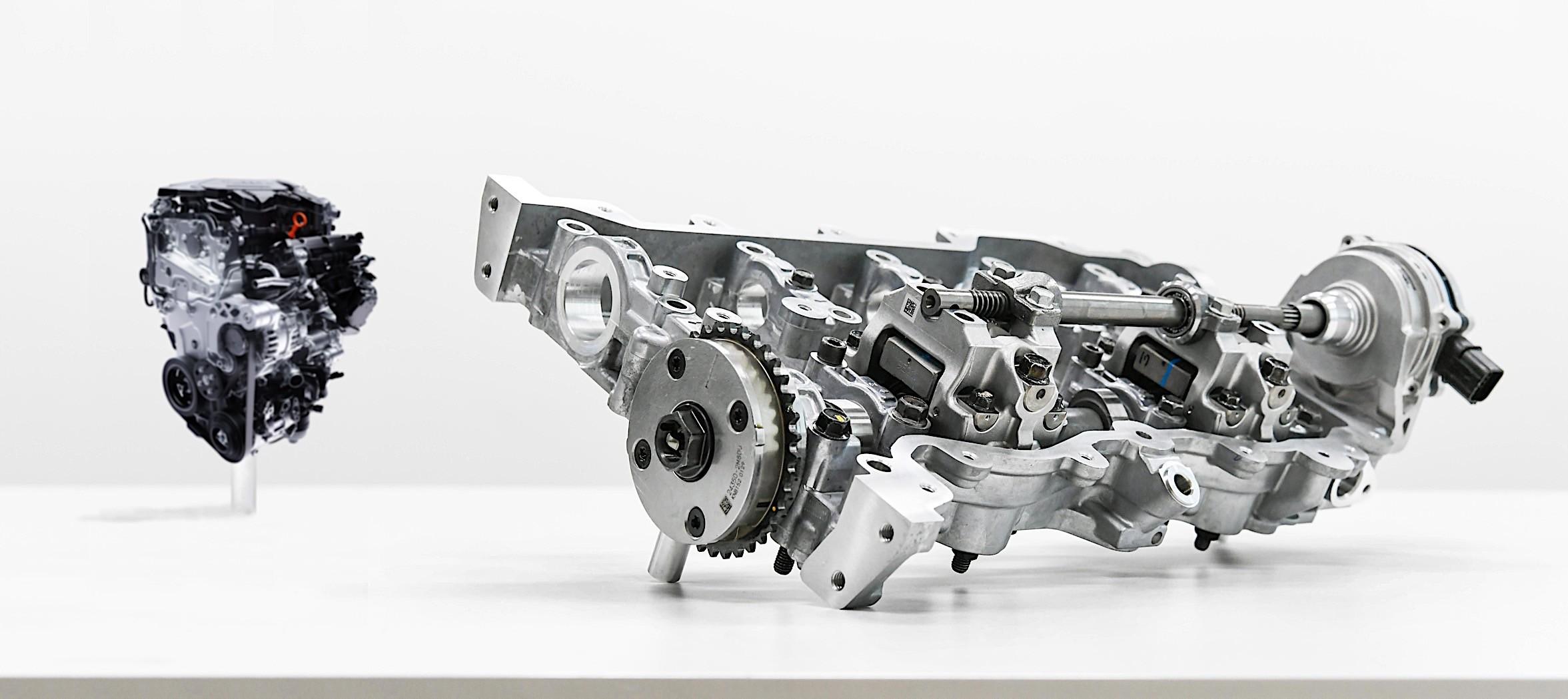 new-smartstream-cvvd-engine-tech-to-power-hyundai-and-kia-cars_1.jpg