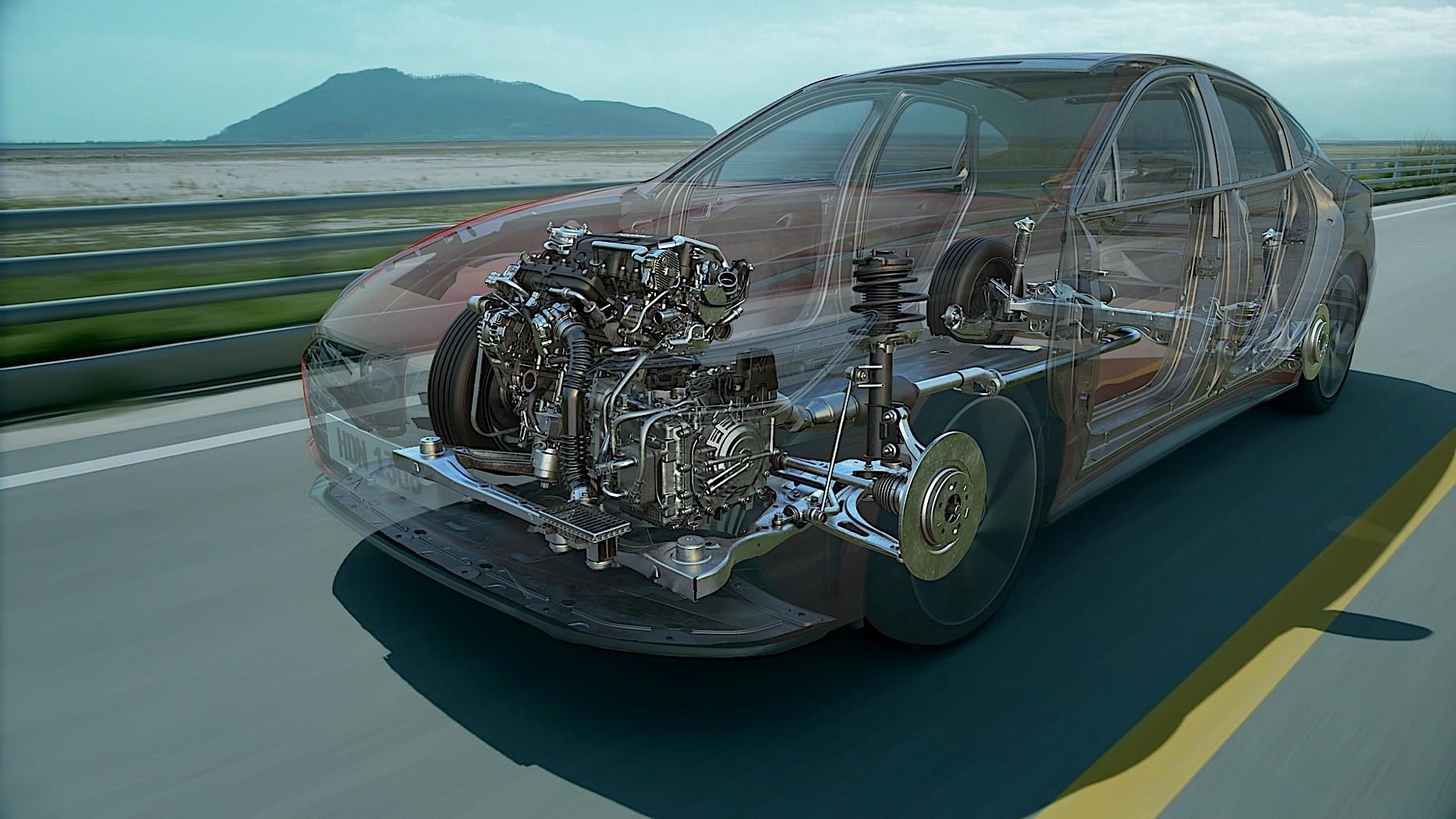 new-smartstream-cvvd-engine-tech-to-power-hyundai-and-kia-cars_2.jpg