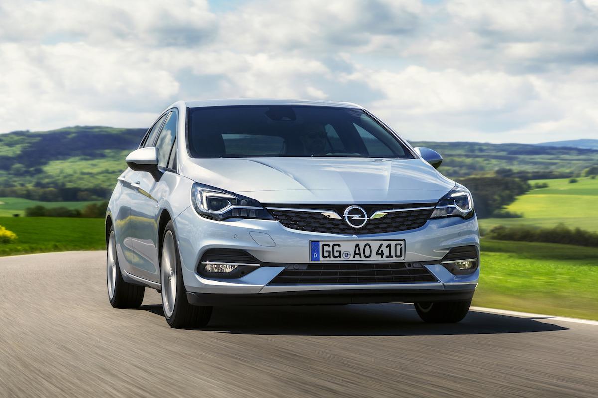 Opel-Astra-507802.jpg