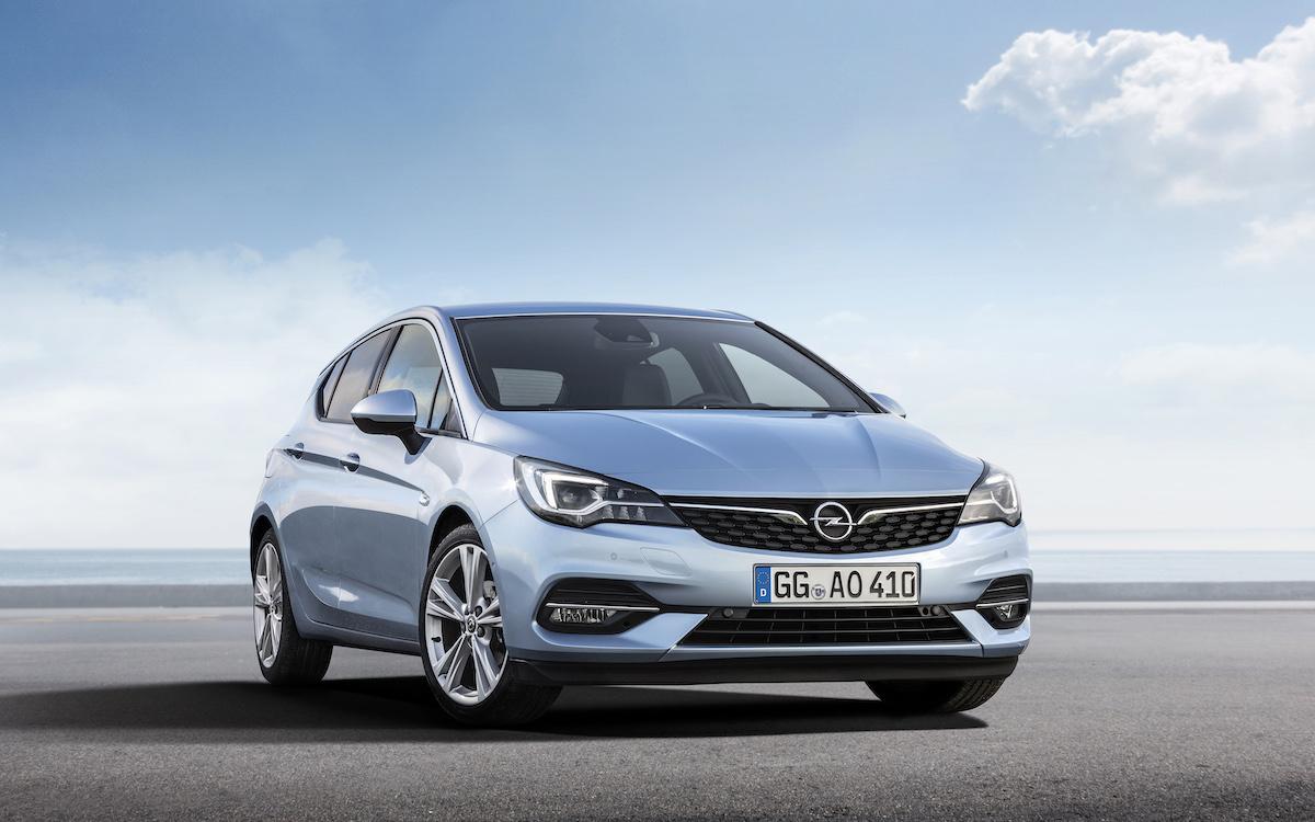 Opel-Astra-507806.jpg