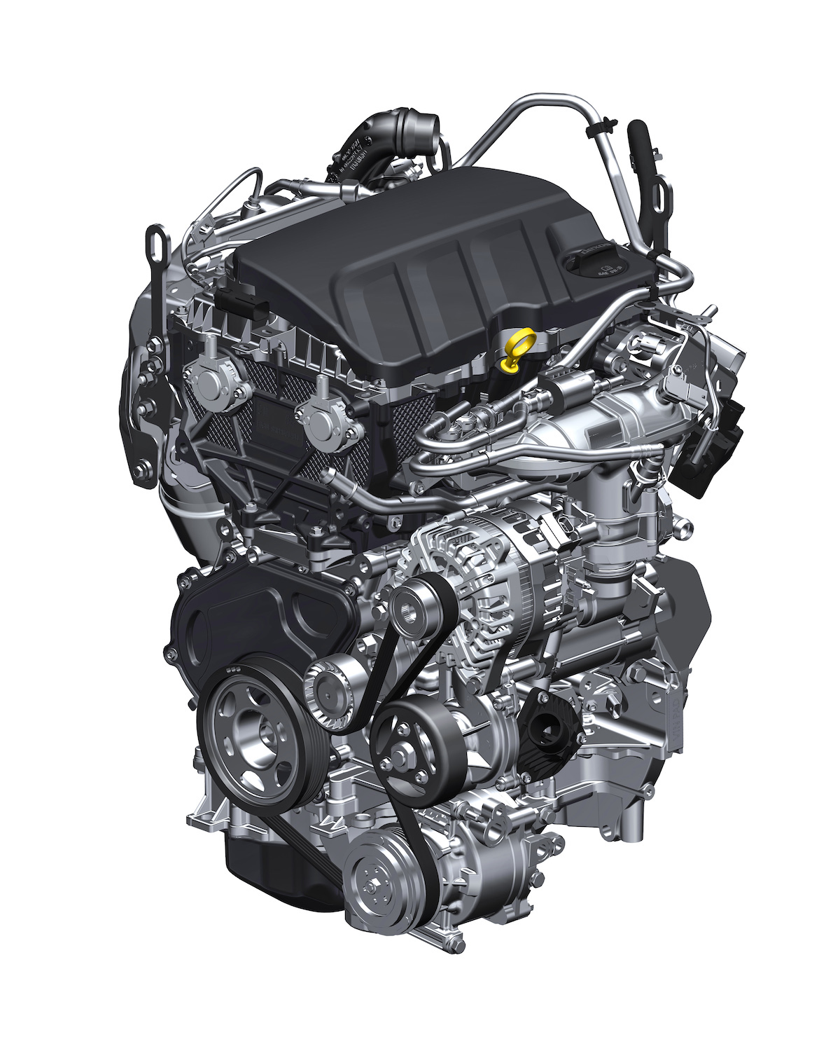 Opel-Astra-Three-Cylinders-1-2-Direct-Injection-Turbo-507652.jpg