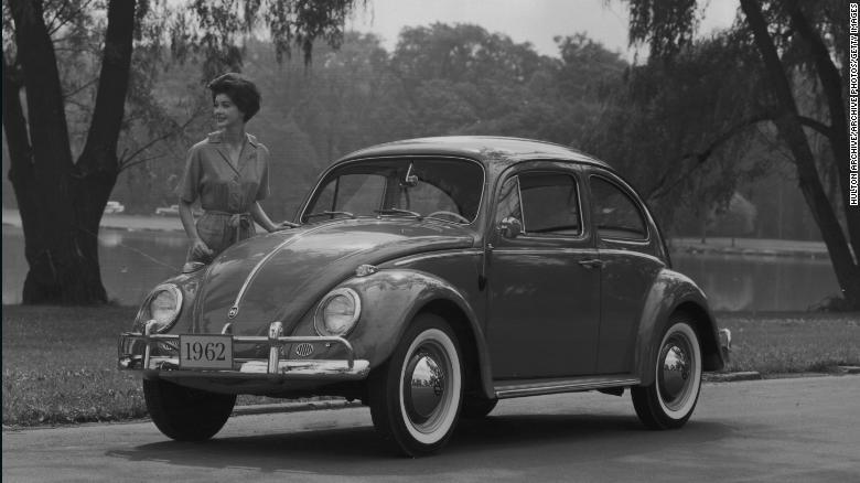 180914190257-the-last-vw-beetles-exlarge-169.jpg