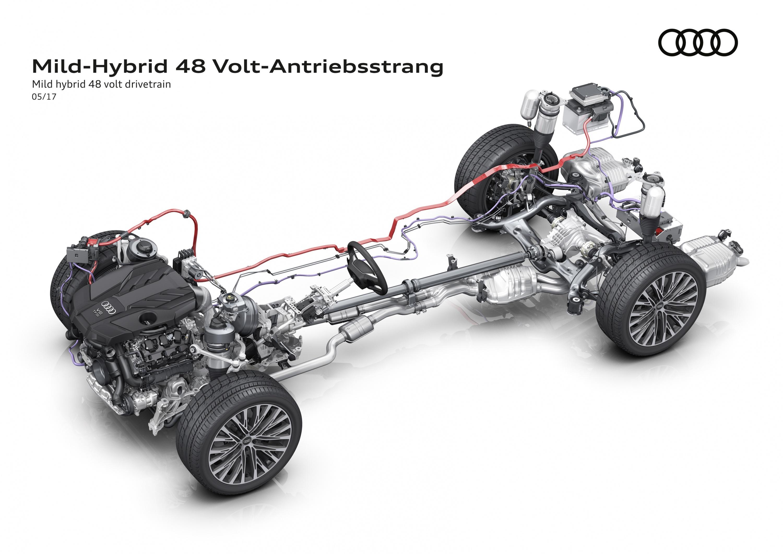 Audi-Mild-hybrid-13.jpg