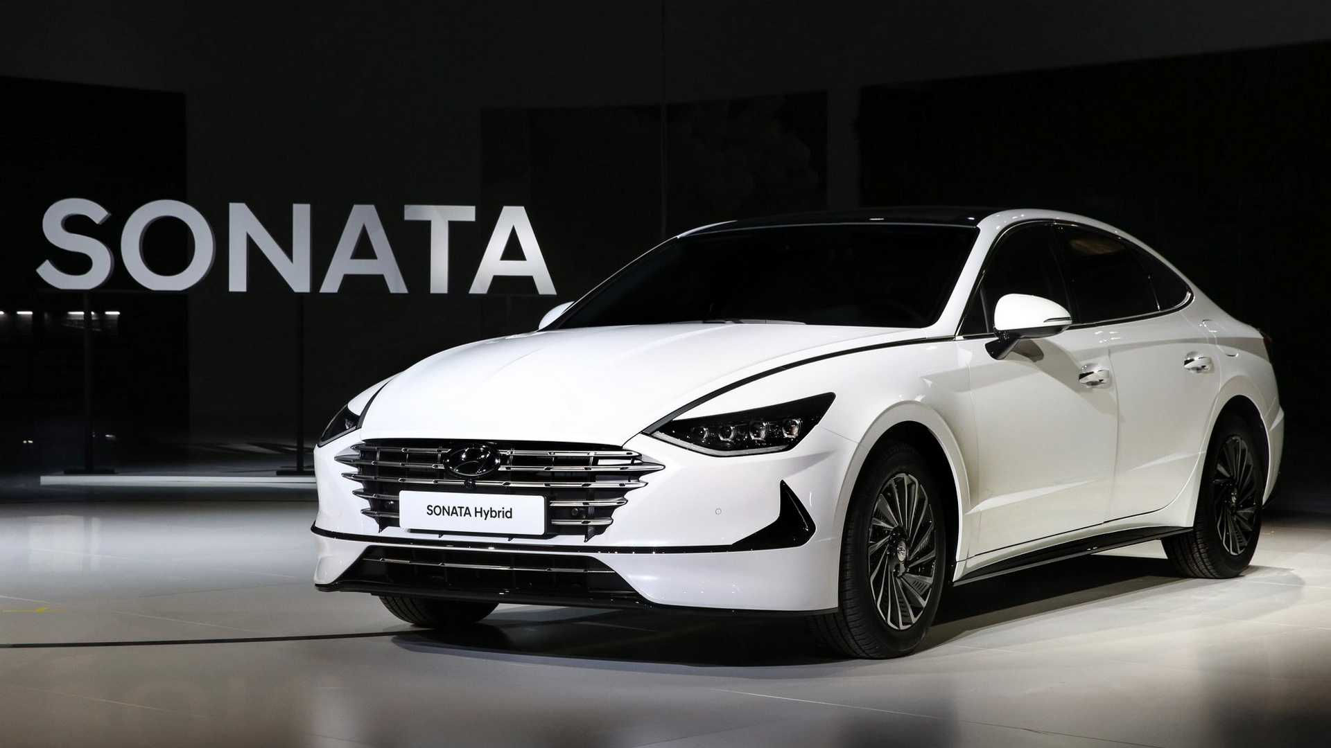 2020-hyundai-sonata-hybrid (1).jpg
