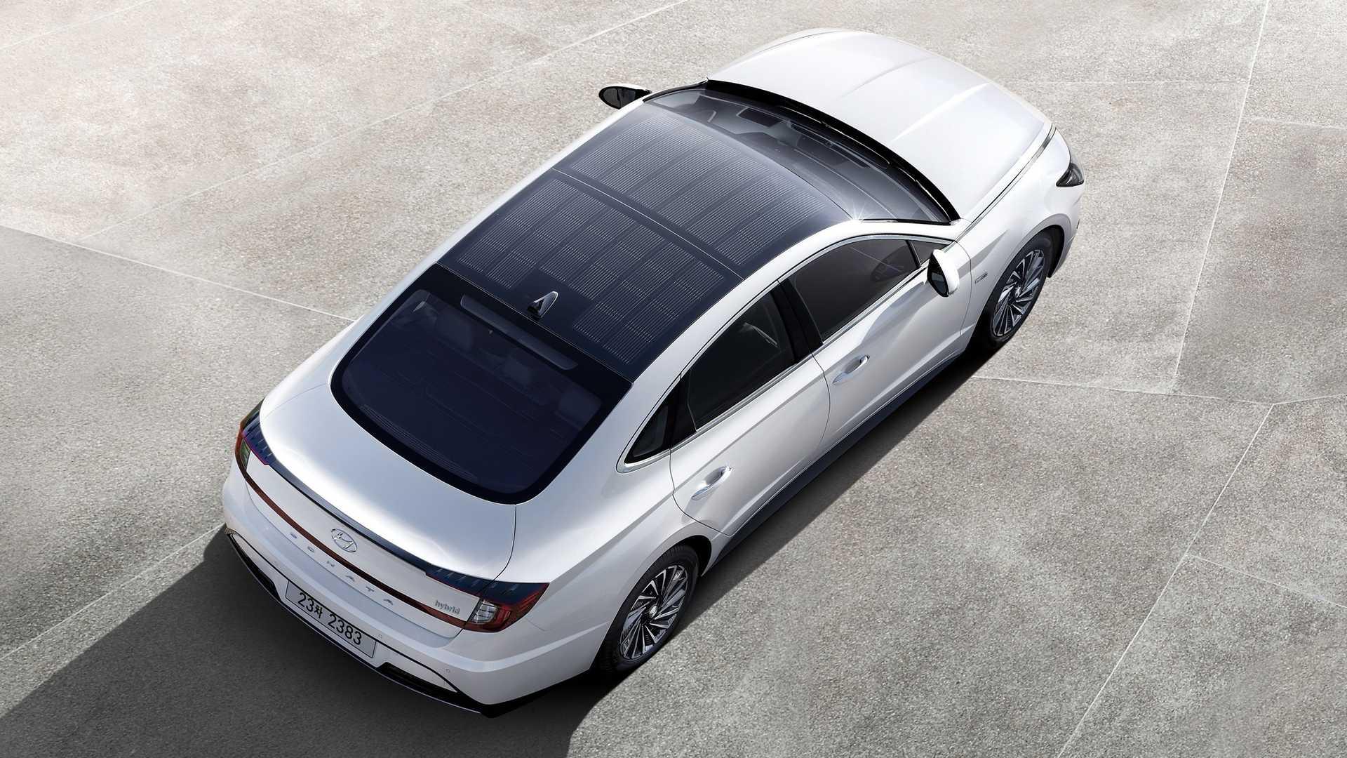2020-hyundai-sonata-hybrid (3).jpg