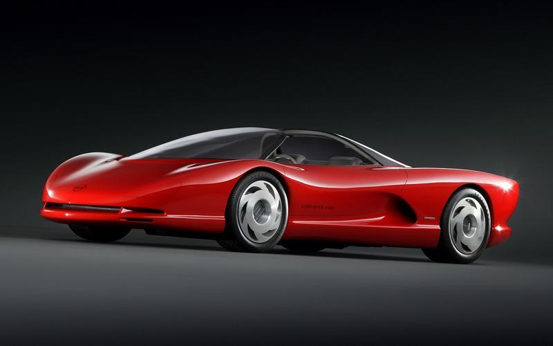17-chevrolet-corvette-indy_0.jpeg