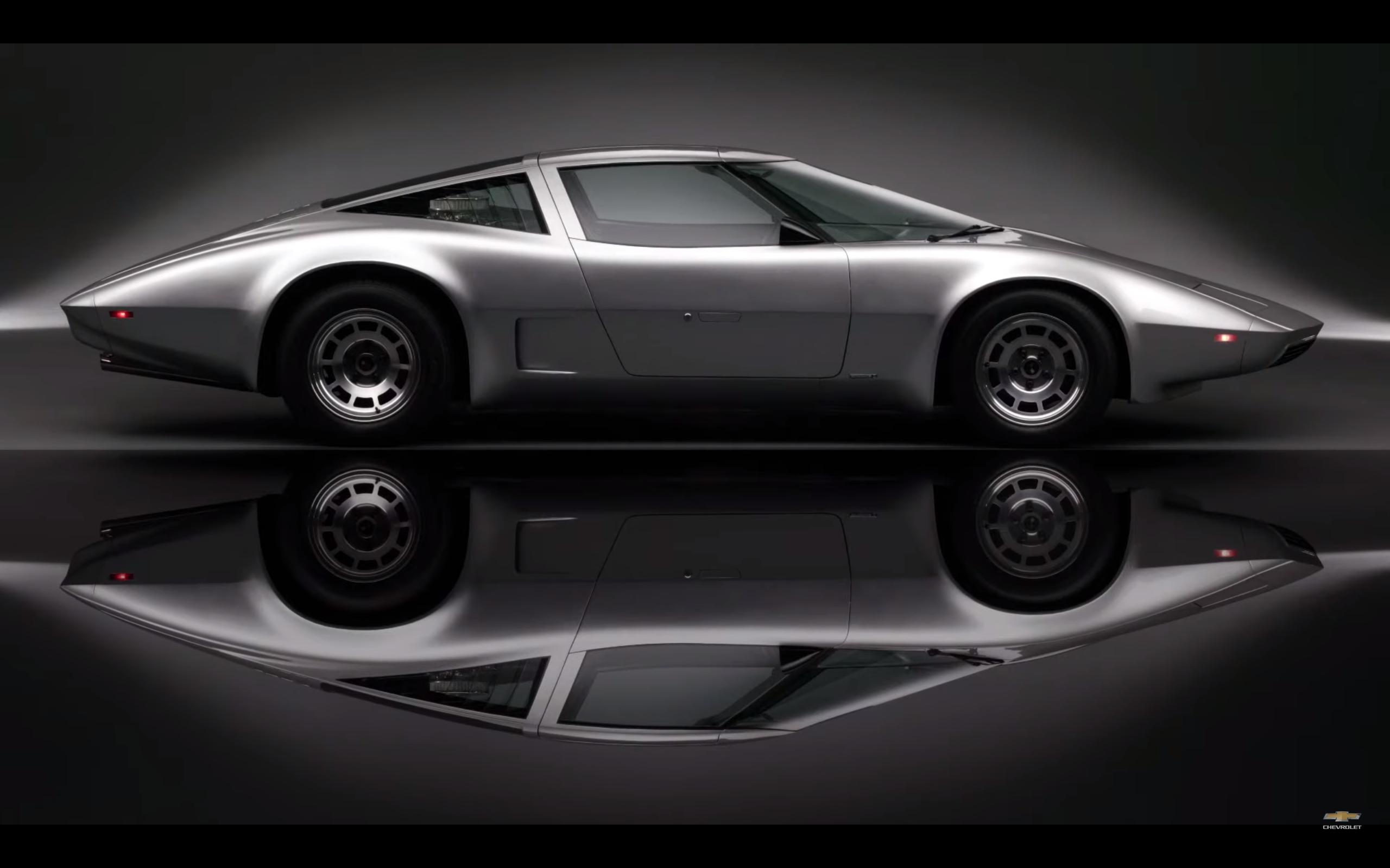 Corvette.png