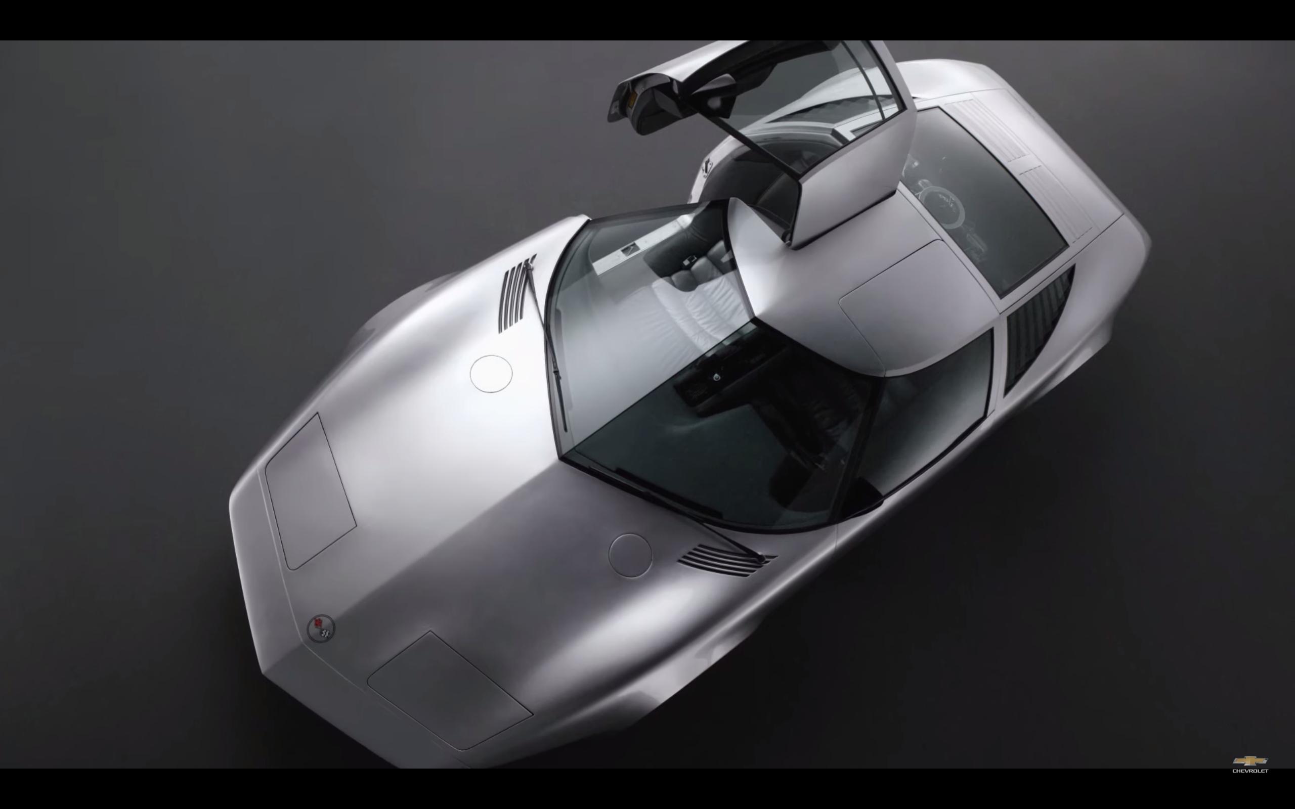 Corvette3.png