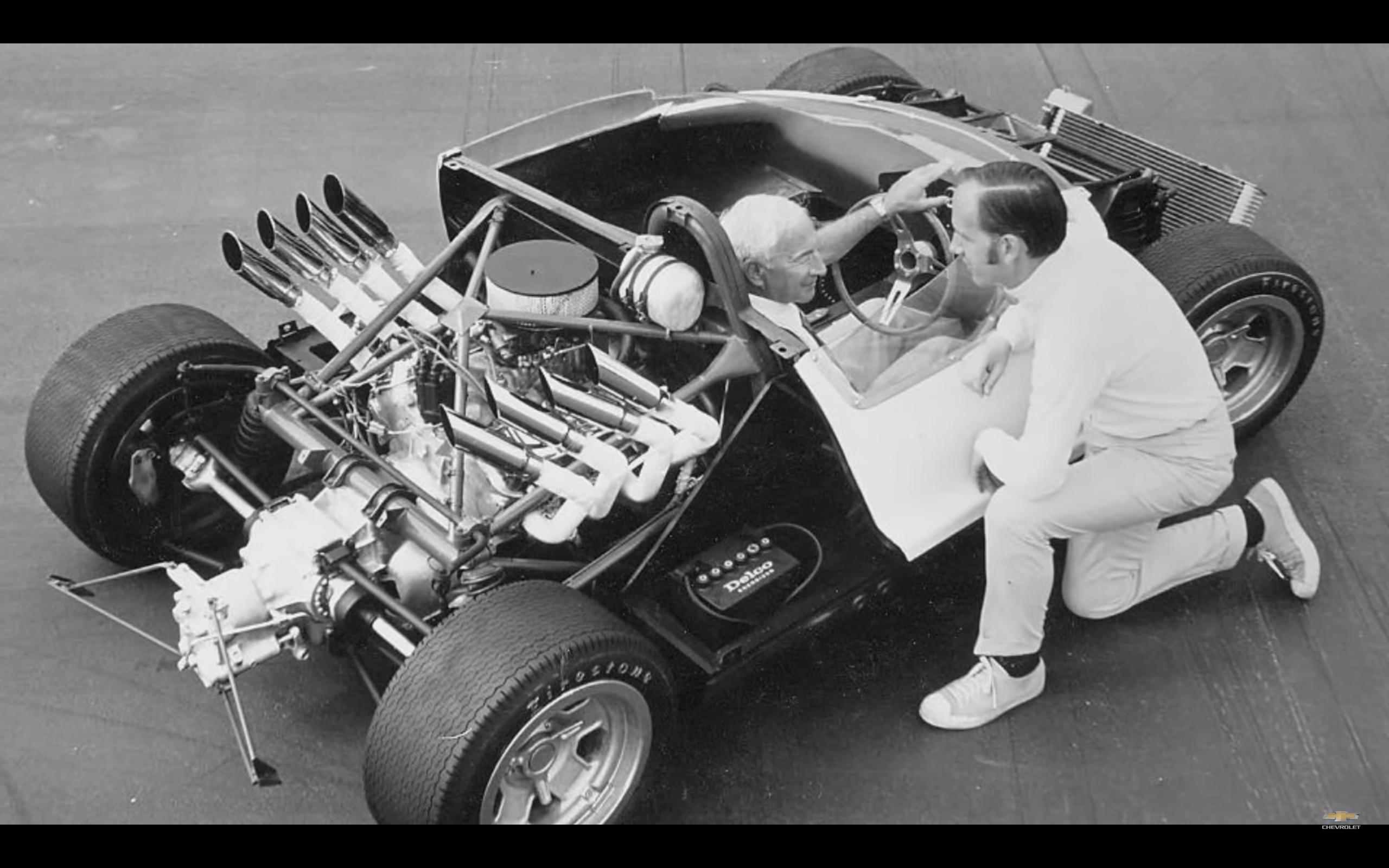 Corvette5.png