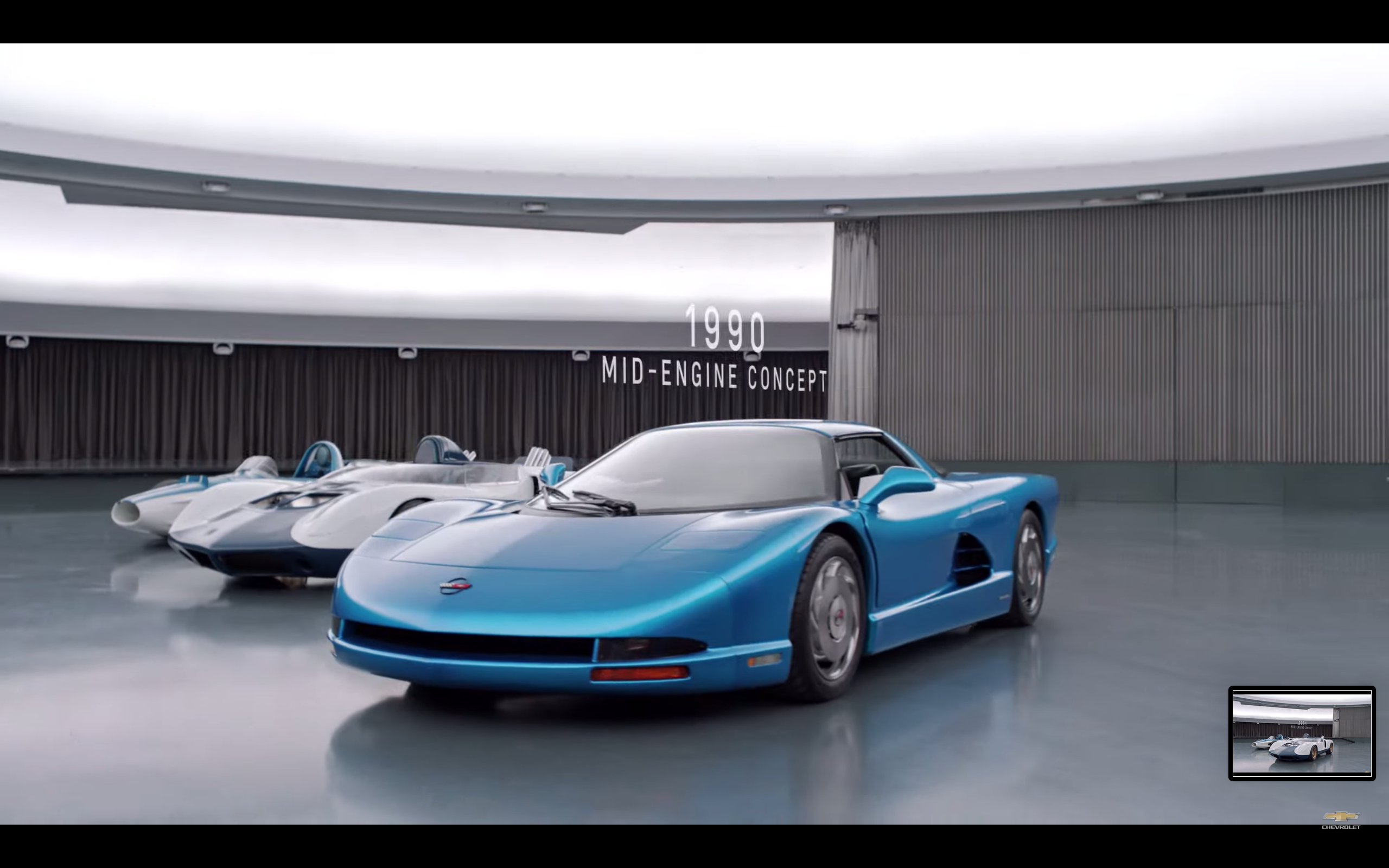 Corvette7.png