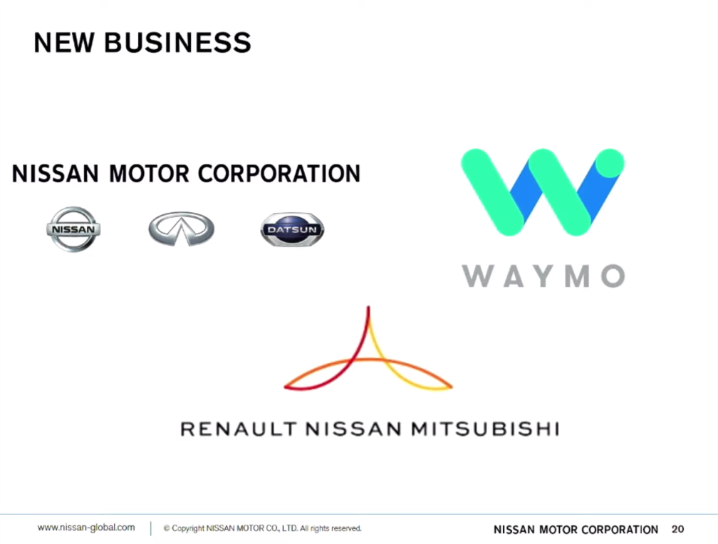 Nissan10.png