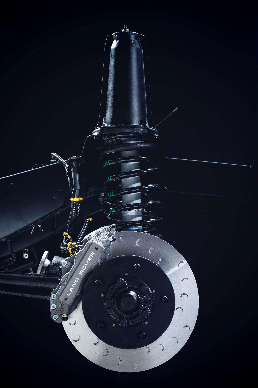 da346451-land-rover-defender-6.jpg