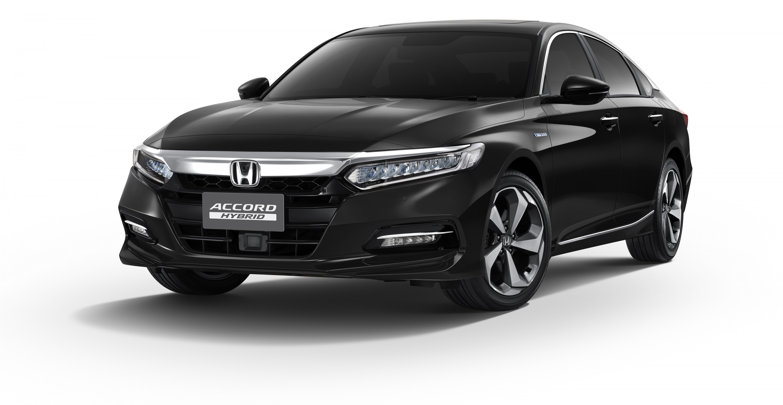 All-new Honda Accord_HYBRID (Front).jpg