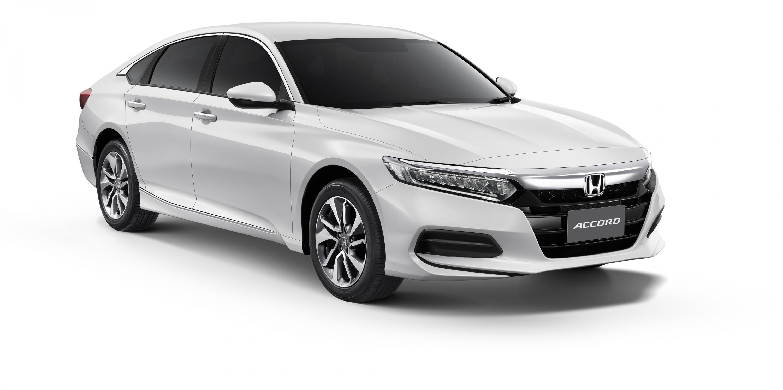 All-new Honda Accord_TURBO (Front).jpg
