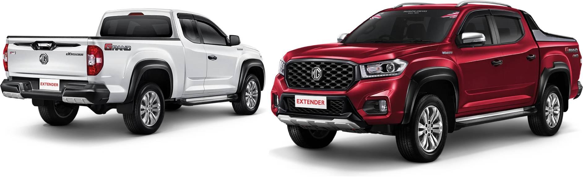 d19ecdea-mg-extender-pickup-truck-thailand-spec-4 (1).jpg