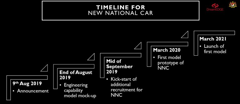 National-car-1-768x333.jpg