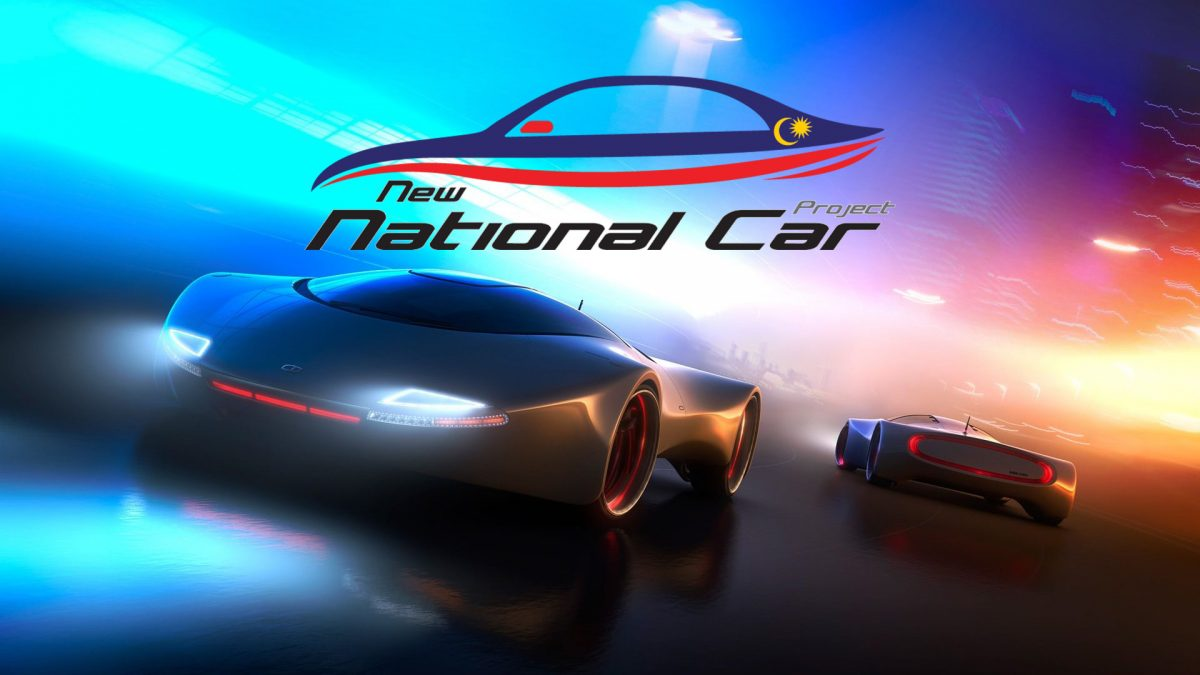 New-National-Car-Project-NNCP-Malaysia-1-1-1200x675.jpg