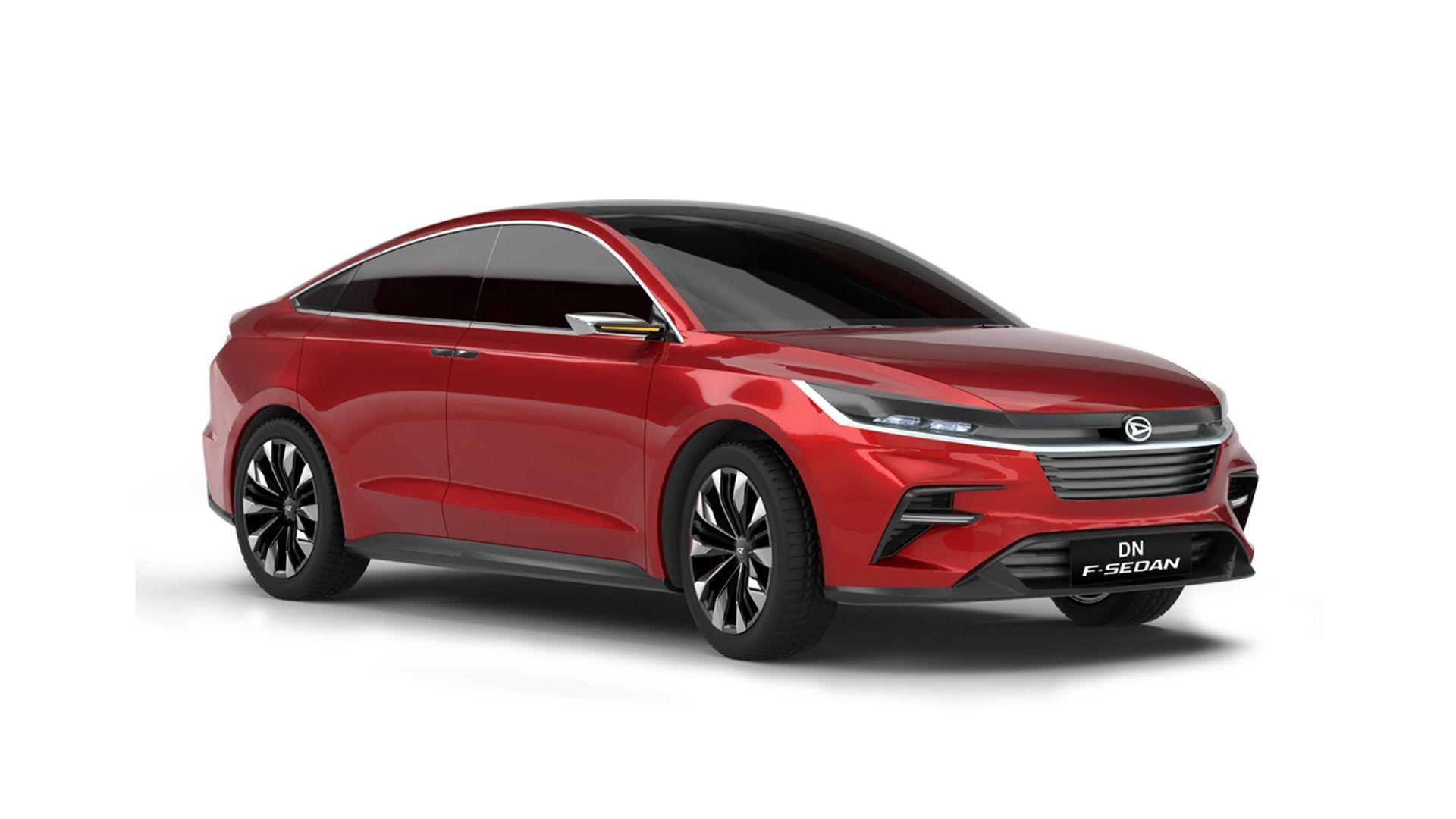 daihatsu-dn-f-sedan-concept.jpg