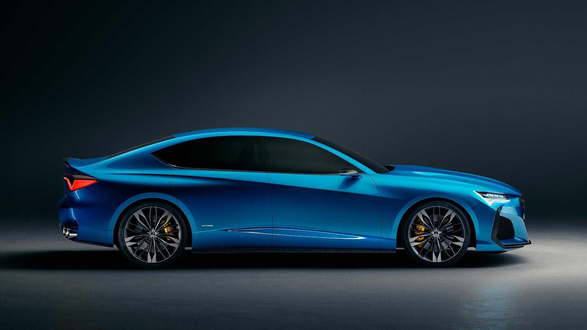 acura-type-s-concept-sedan (3).jpg
