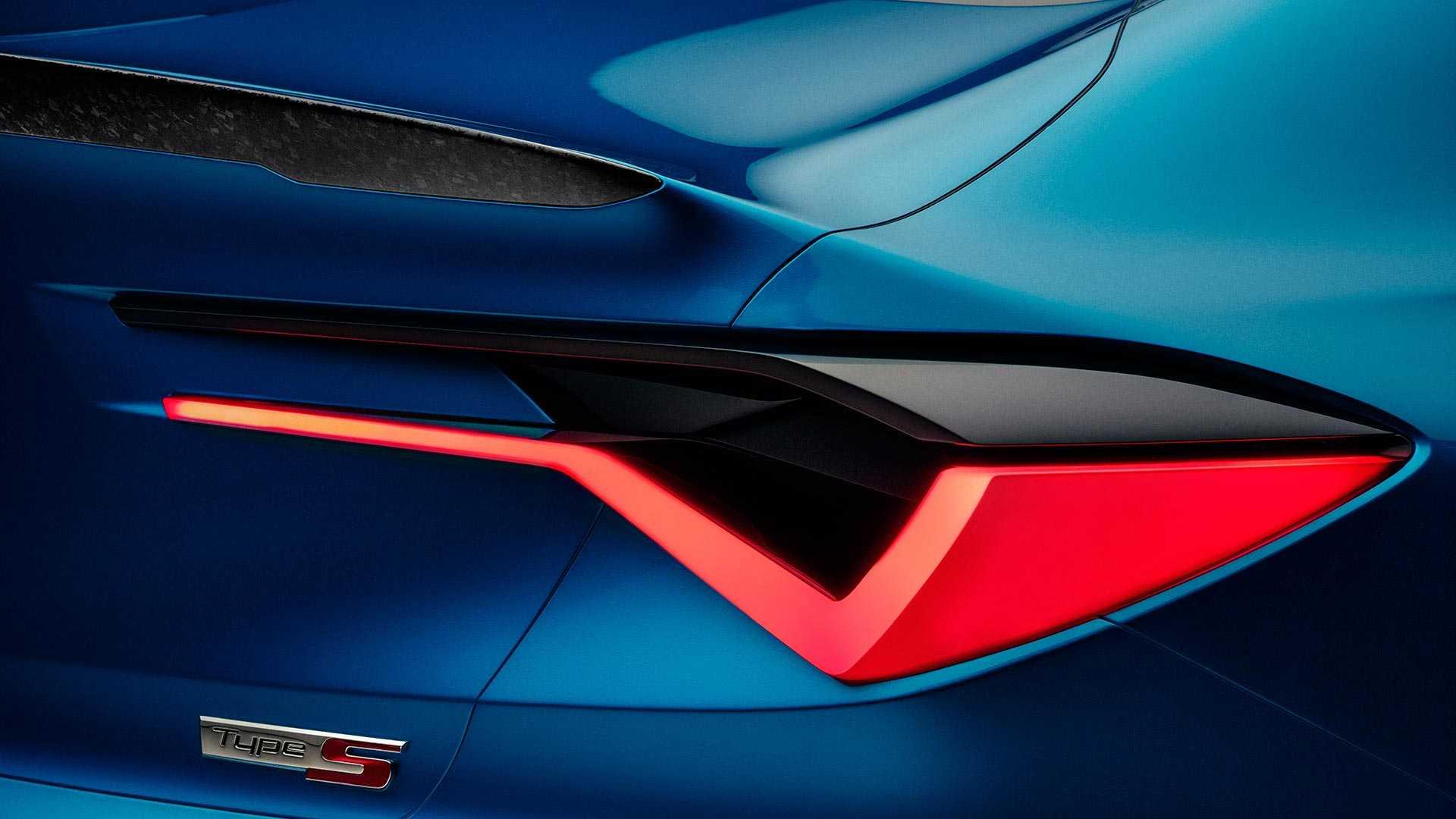 acura-type-s-concept-sedan (8).jpg